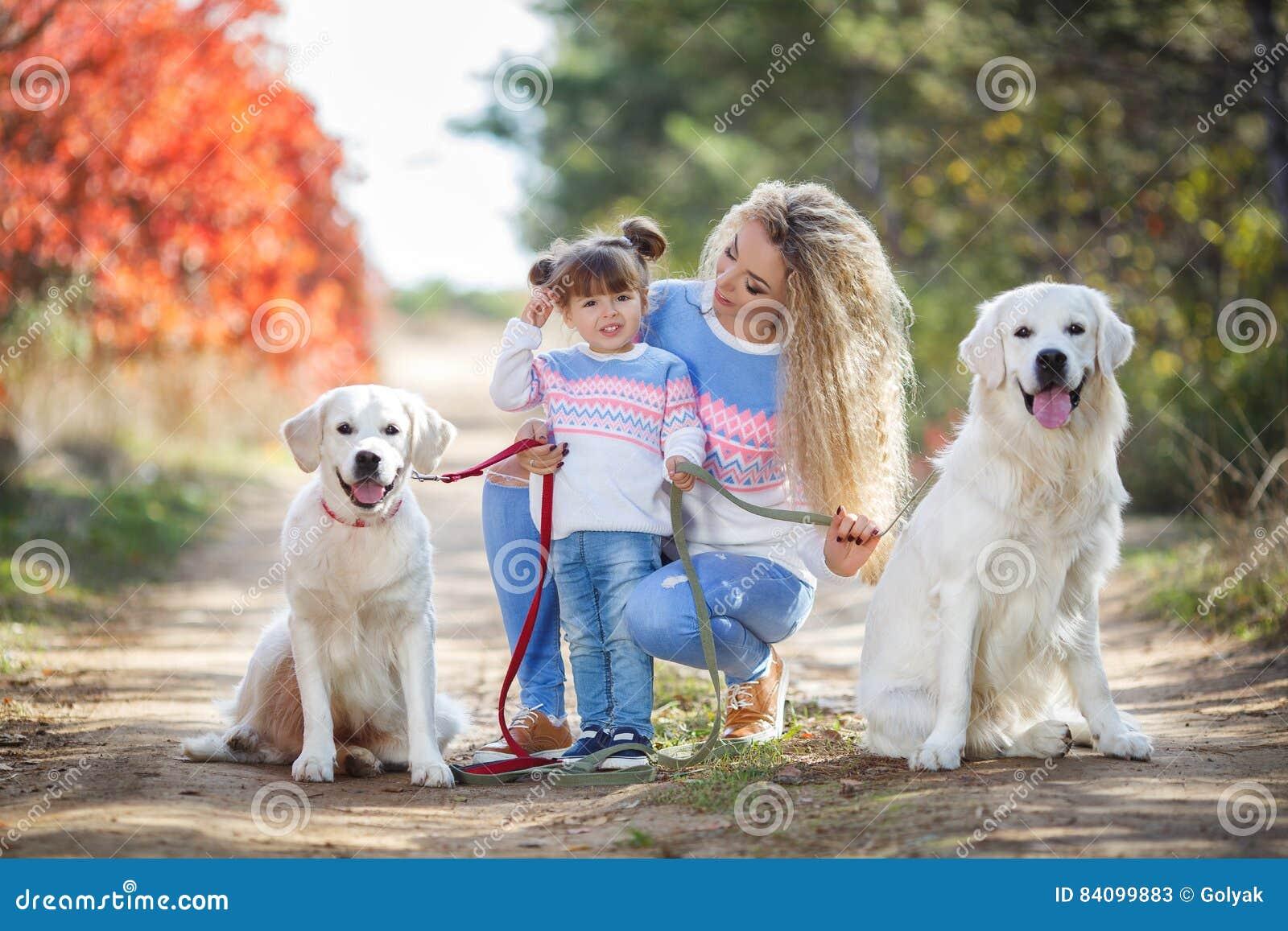 молодую по собачьи