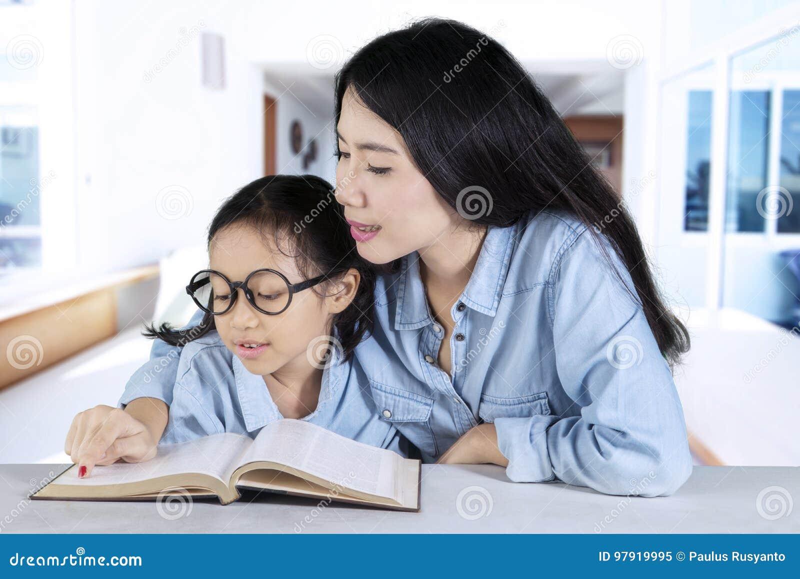 Японская мама учит сына, Японская мама учит - видео likes Hi-Hit 24 фотография