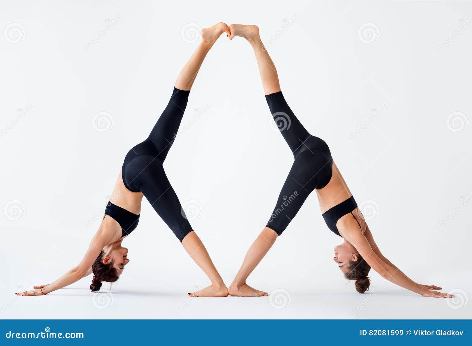 картинки смотреть йога