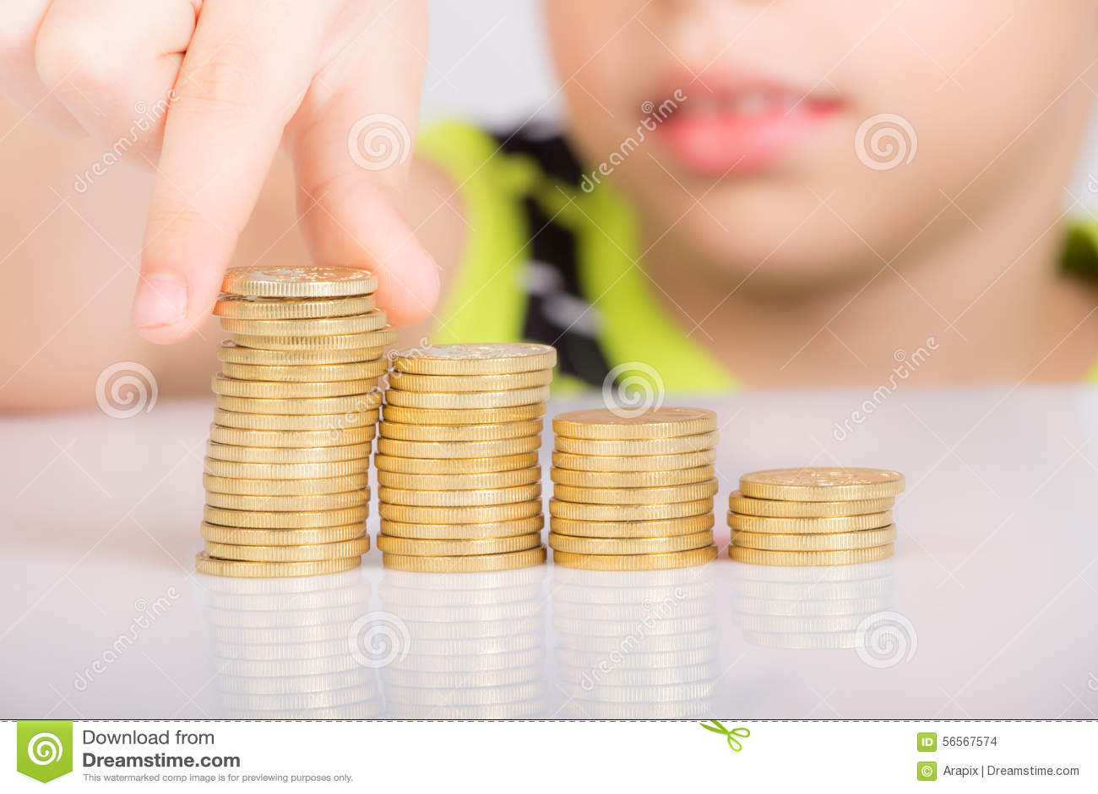 Мальчики монетки huawei nova 5t подарок