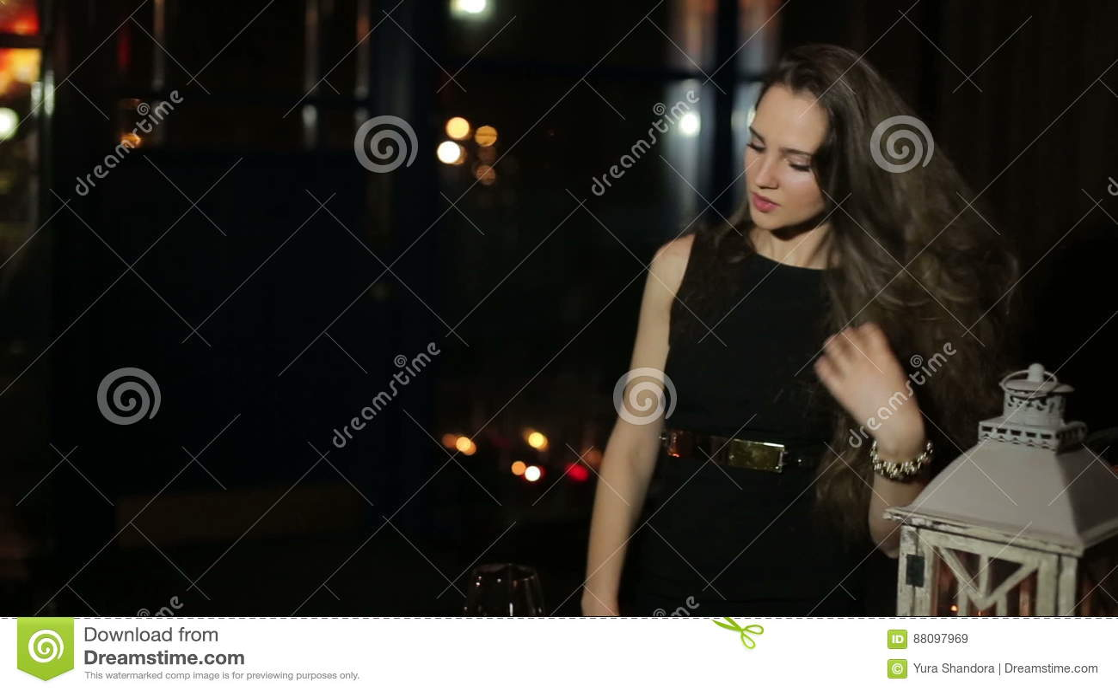 Кавказские сауна с девушками