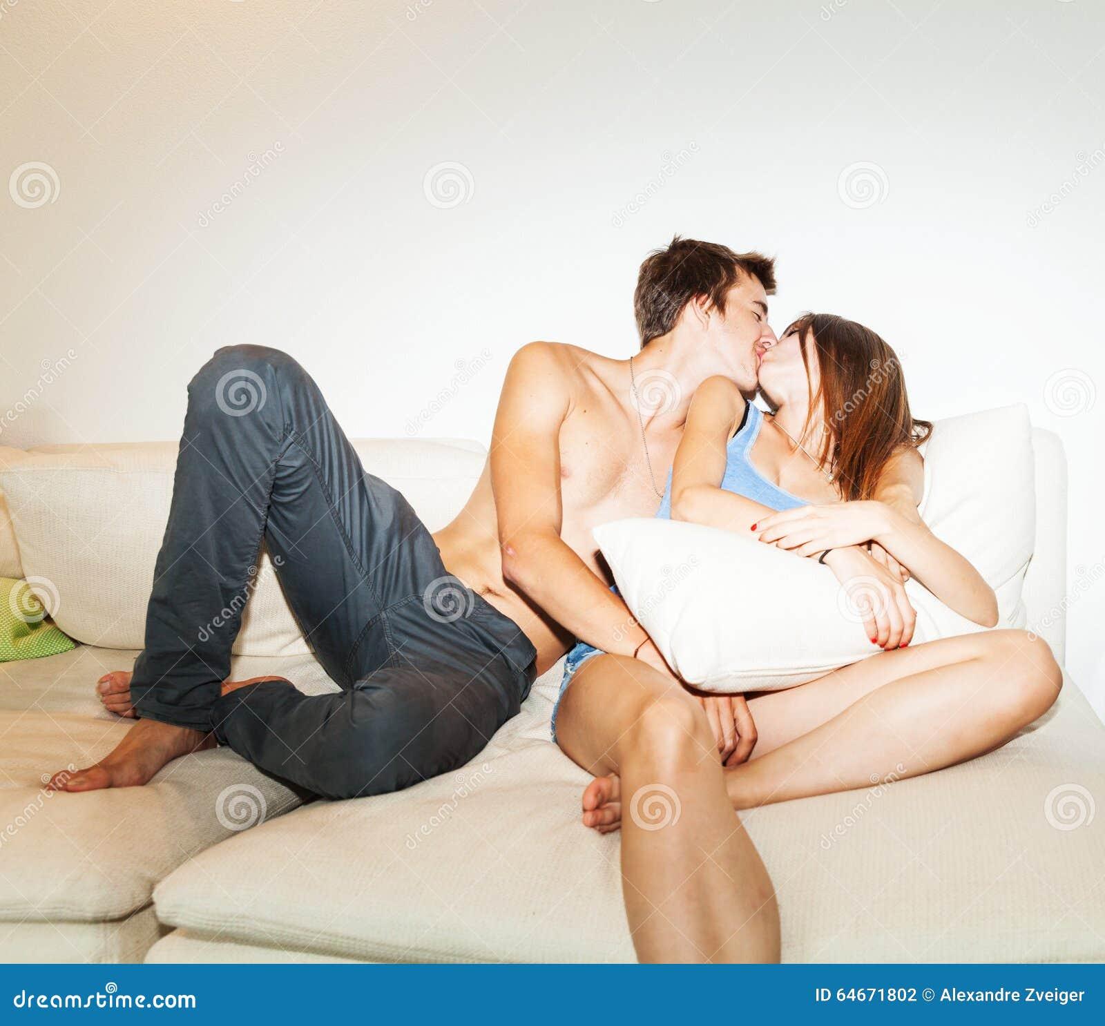 j секс с парнями