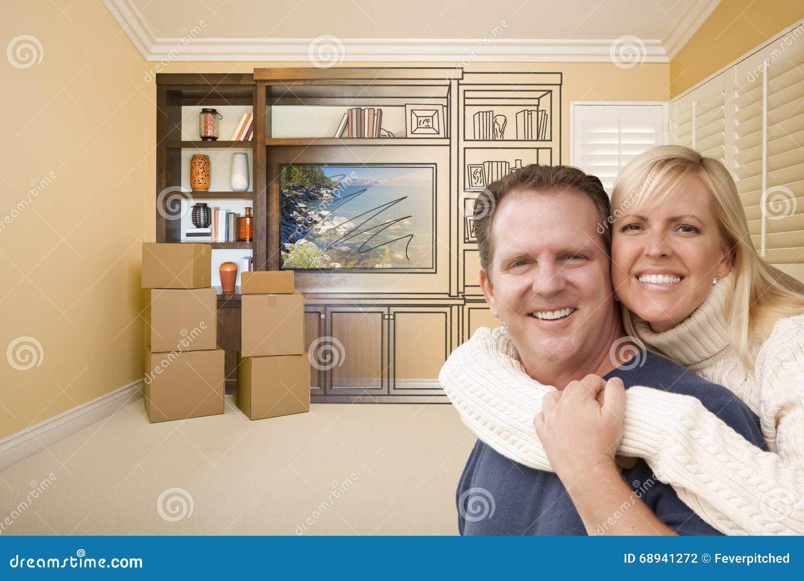 Жопу развлечение для пар дома красивые жопы