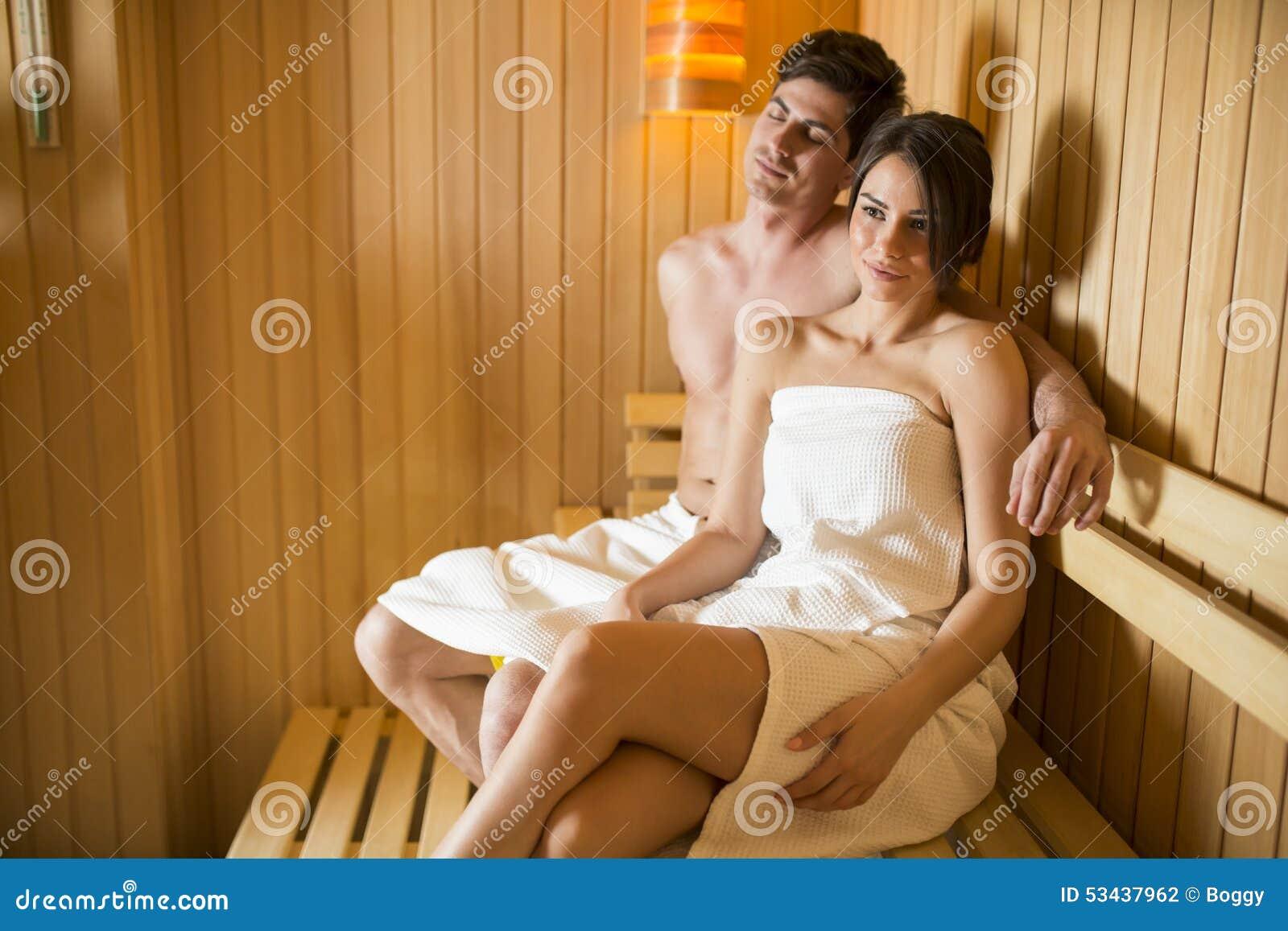Фото зрелые баня, Частное фото сочных женщин в бане частное порно фото 24 фотография