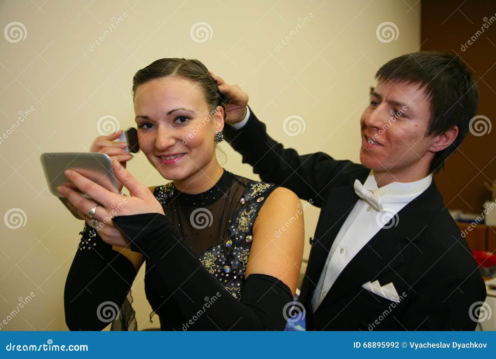 Молодые резвятся фото порно