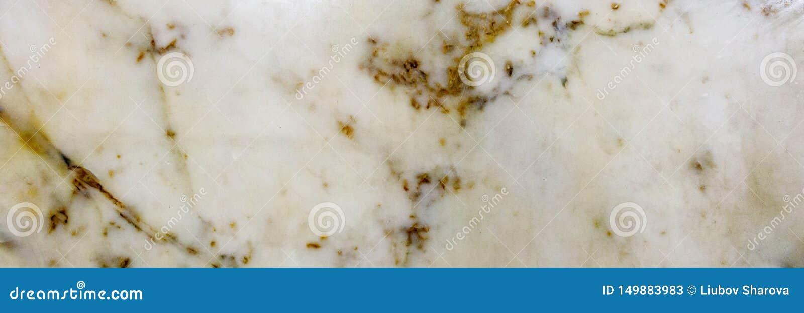 Мраморная текстура предпосылки безшовная Камень конспекта картины природы поверхностный Искусство украшает бумагу, стену, архитек