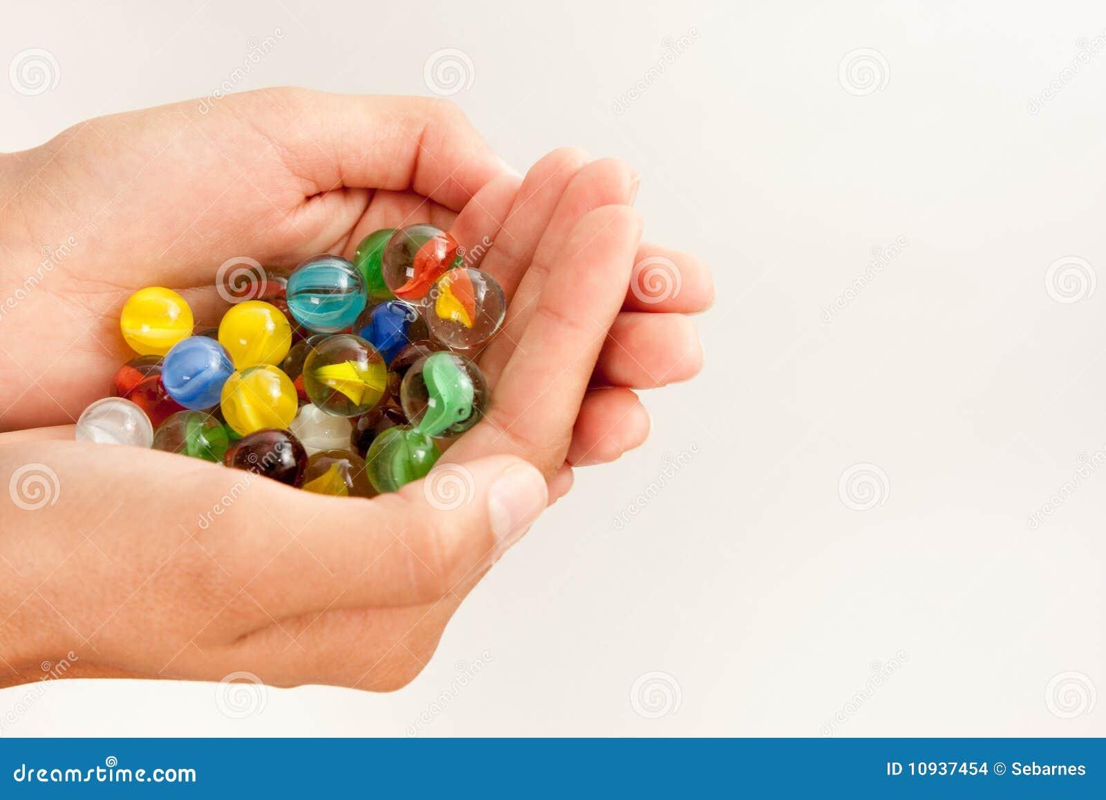 мраморы рук