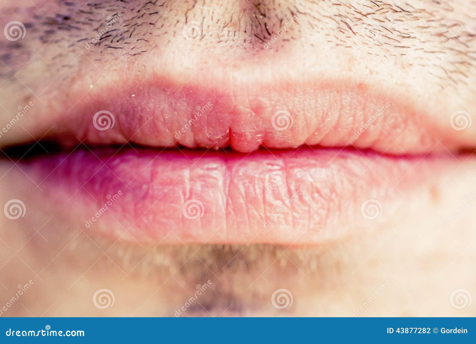 Раздвигают половые губы крупным планом фото, Женские половые губы - фото голых девушек 19 фотография