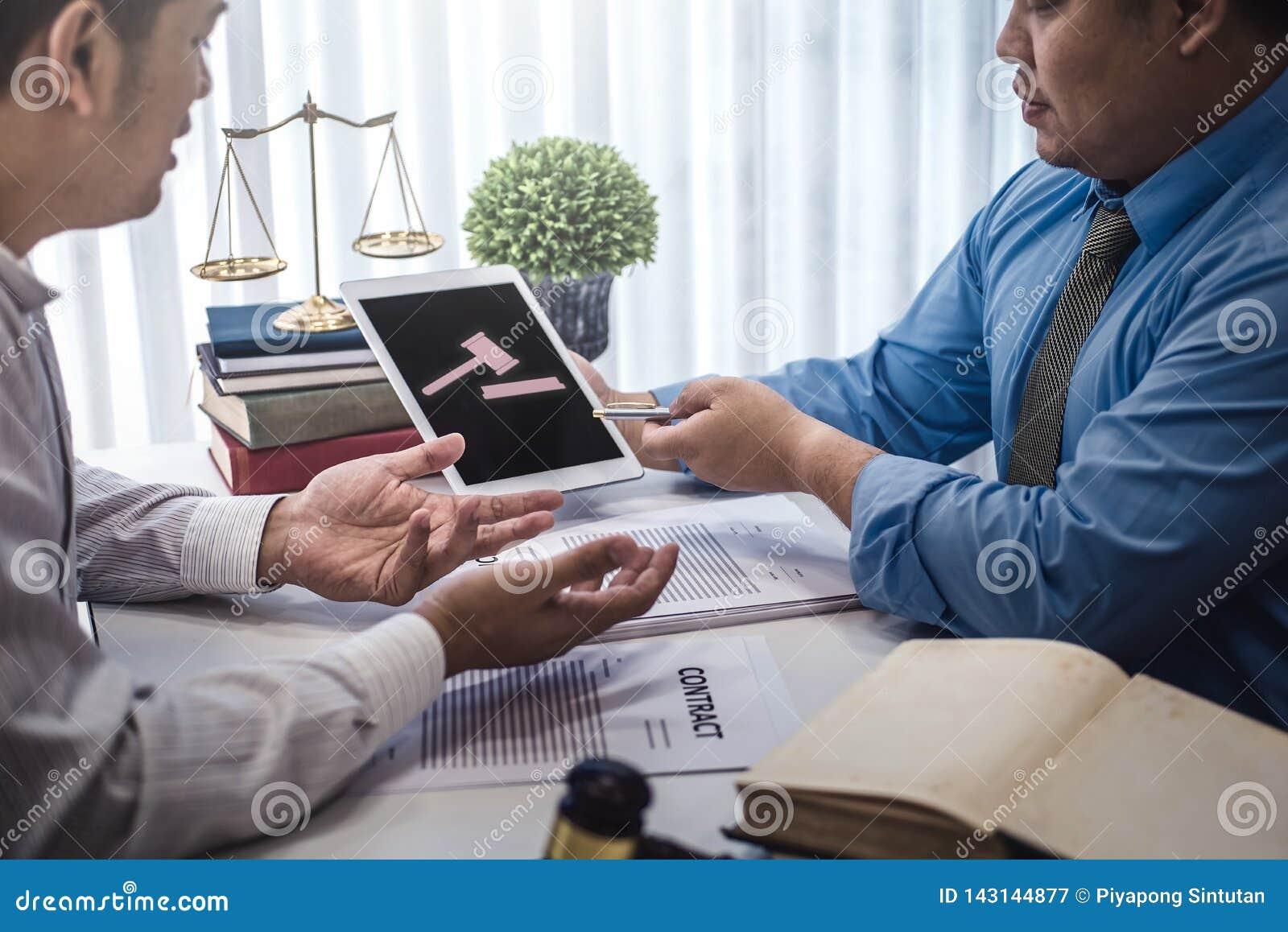 Юрист по договору подряда