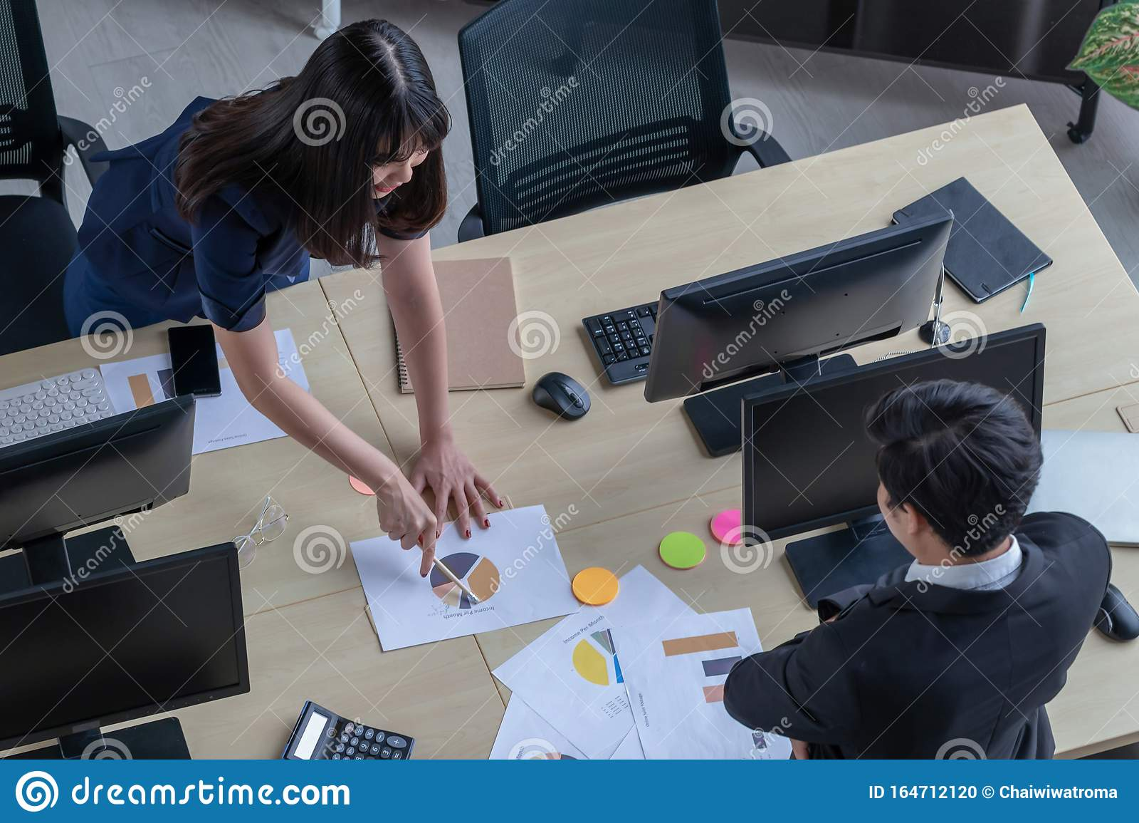 Мужчине на работу девушке работа для девушек без опыта работы самара
