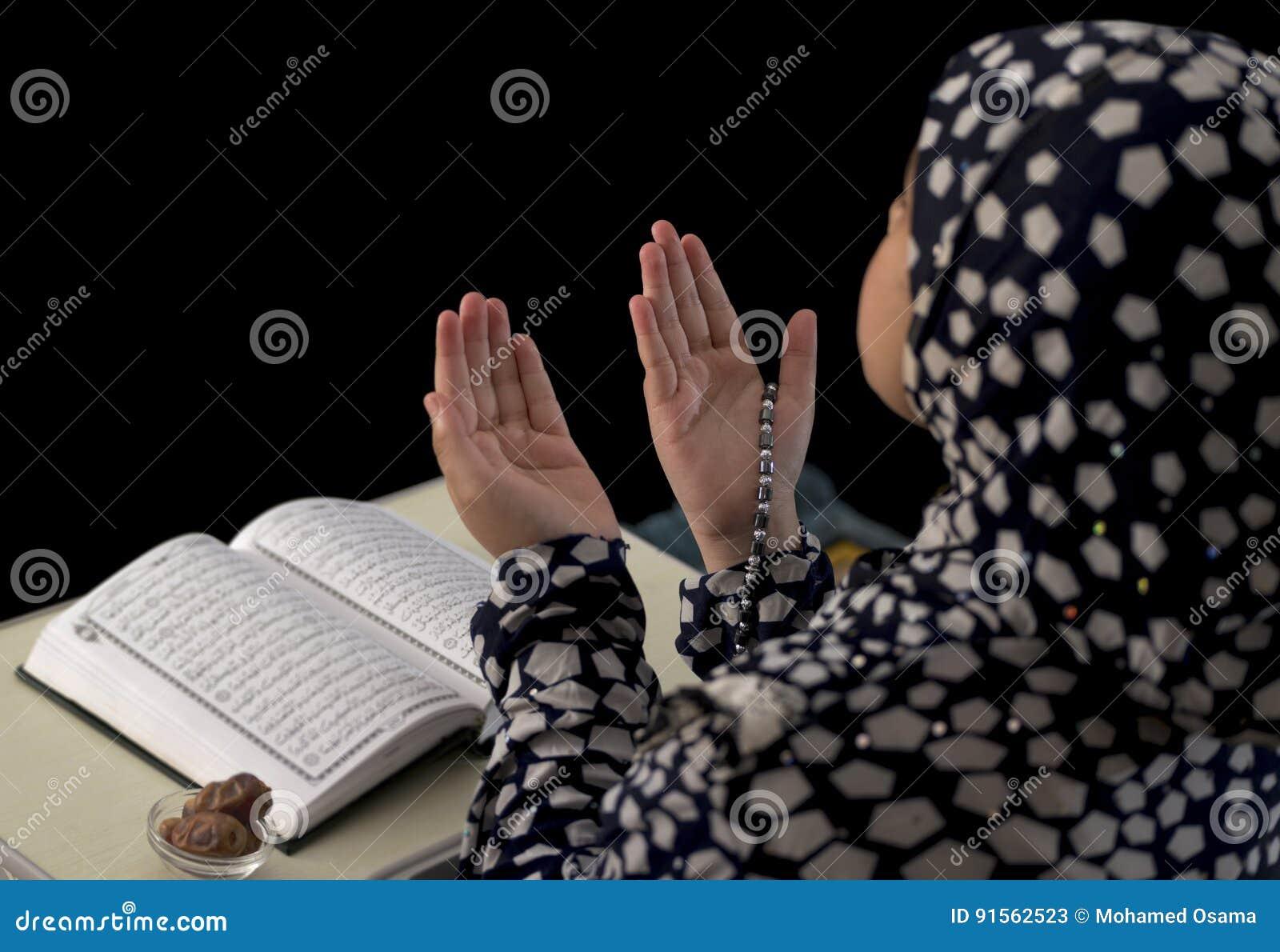 Молитвы девушкам