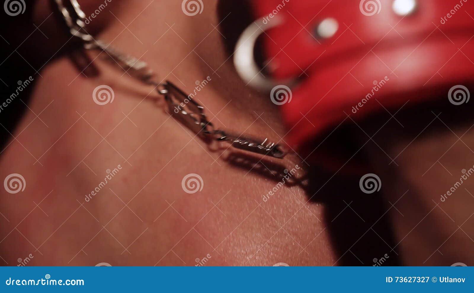 Бдсм наручниках и кляпе фото сучек