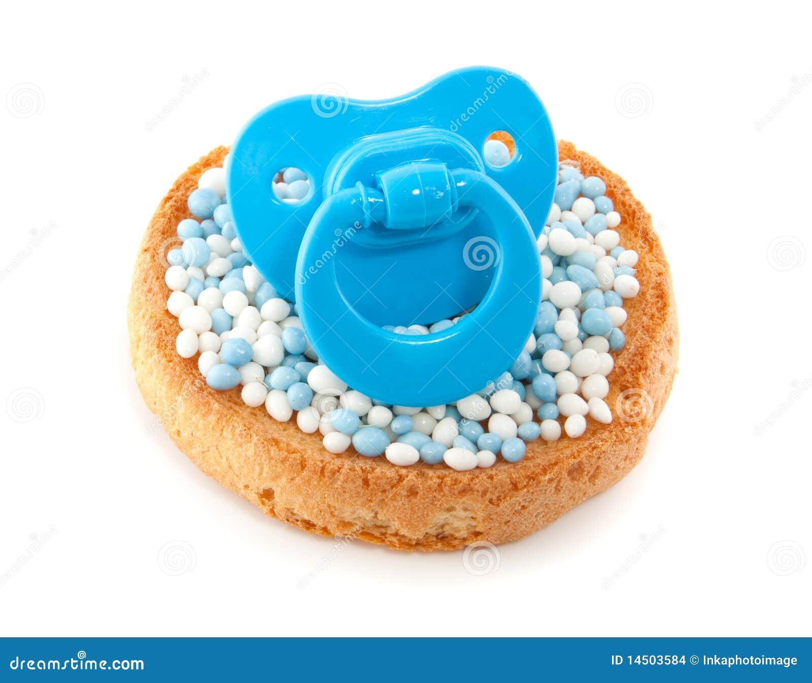 мыши печенья