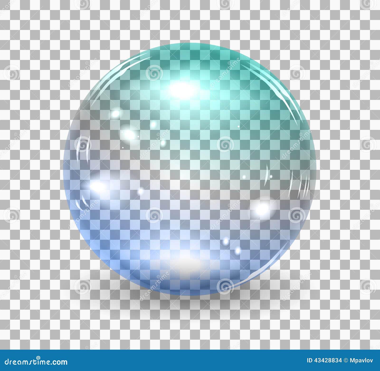 Мыло пузыря