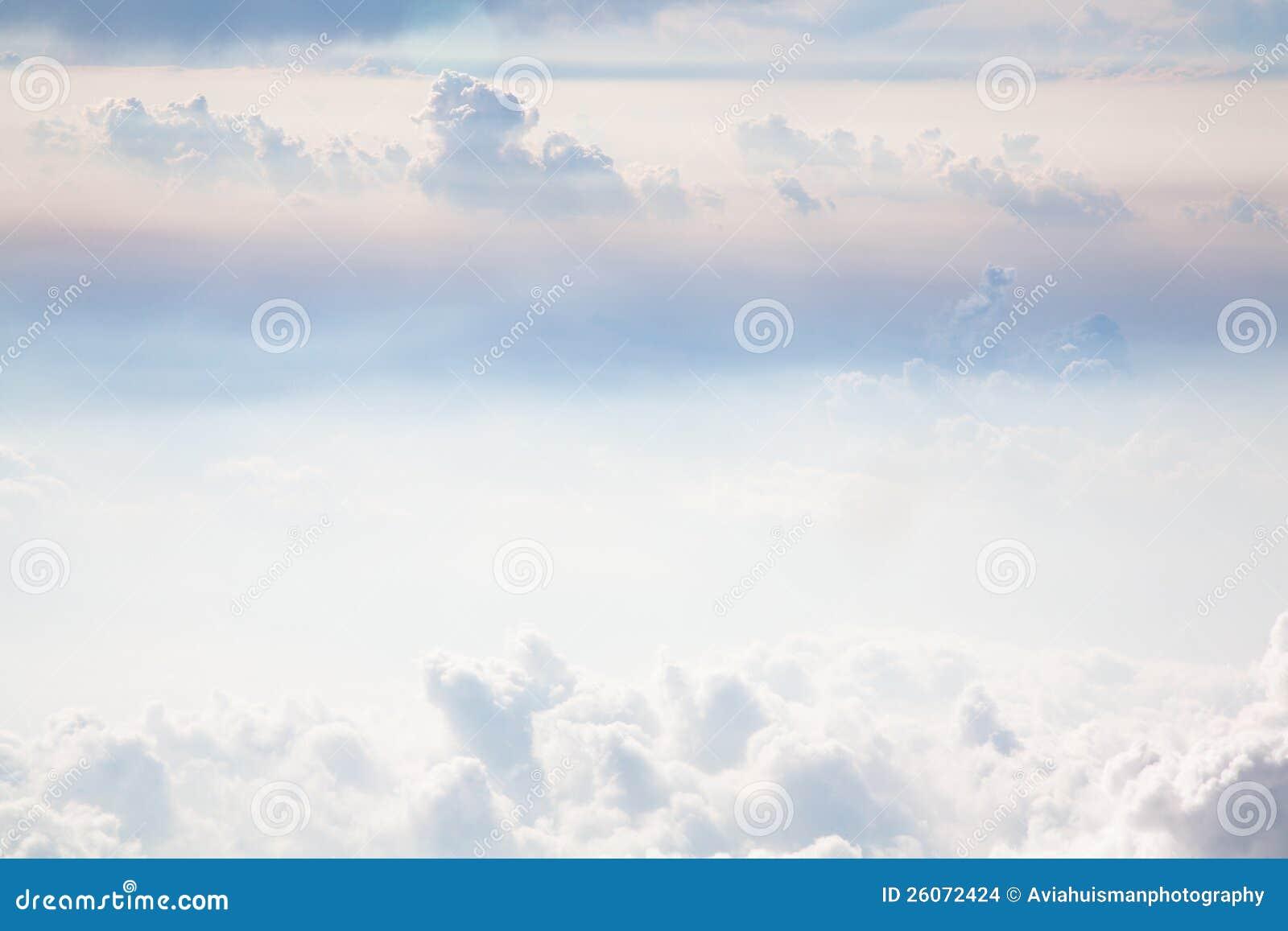 Мягкое небо