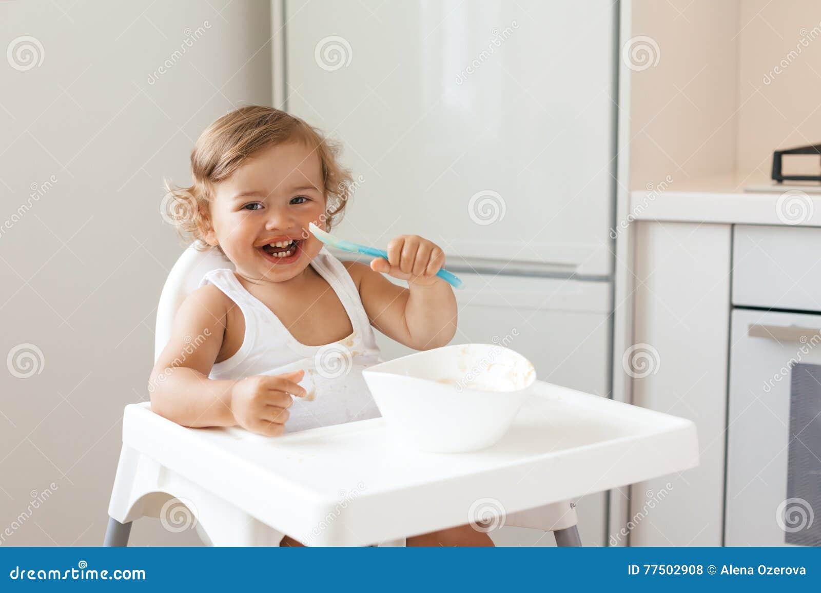 Младенец есть плодоовощ