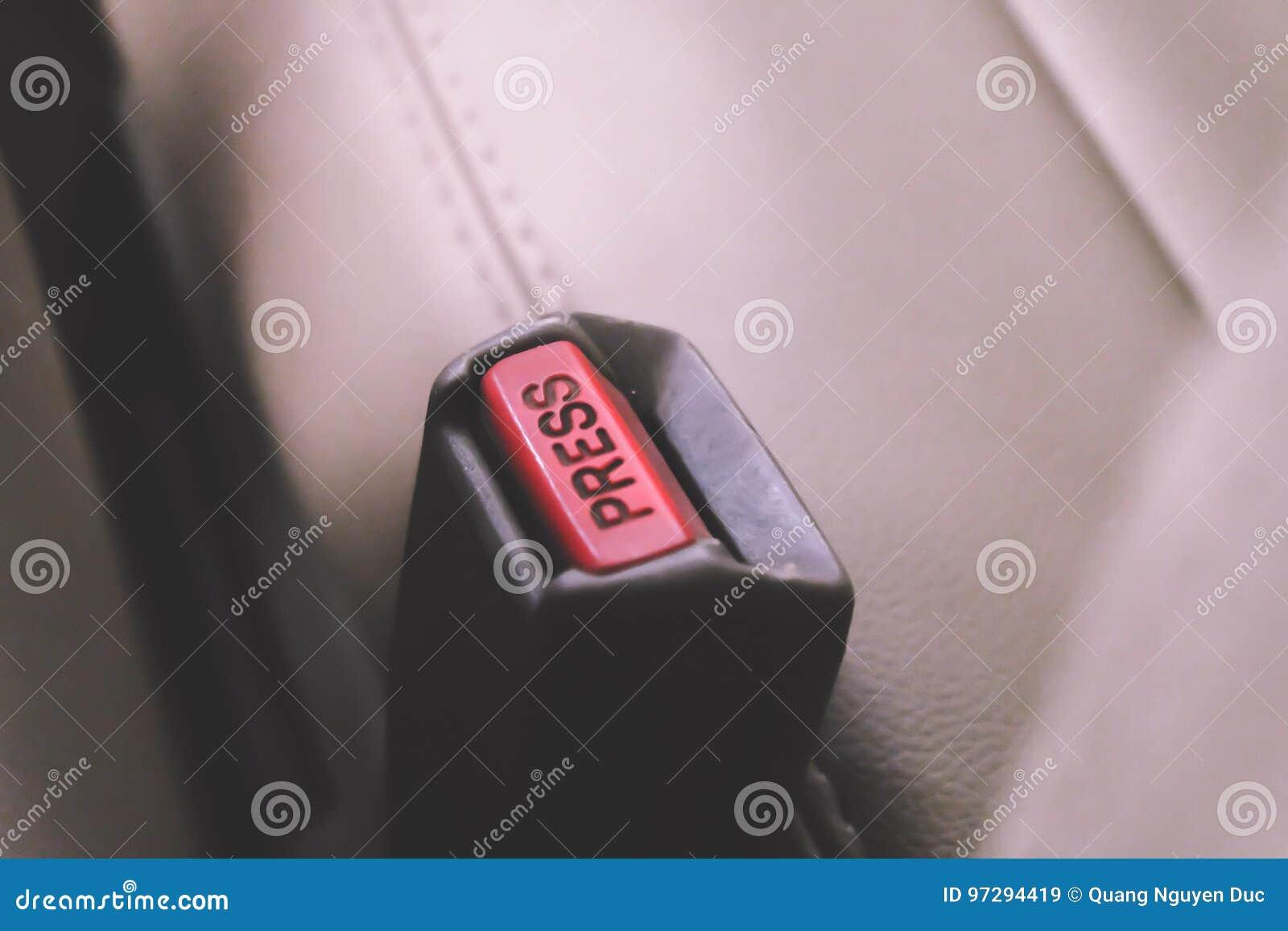 навигация приборной панели пульта автомобиля электронная
