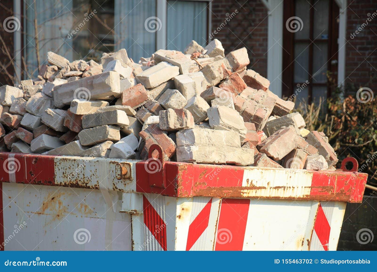 Нагруженный бетон дюбель по бетону купить