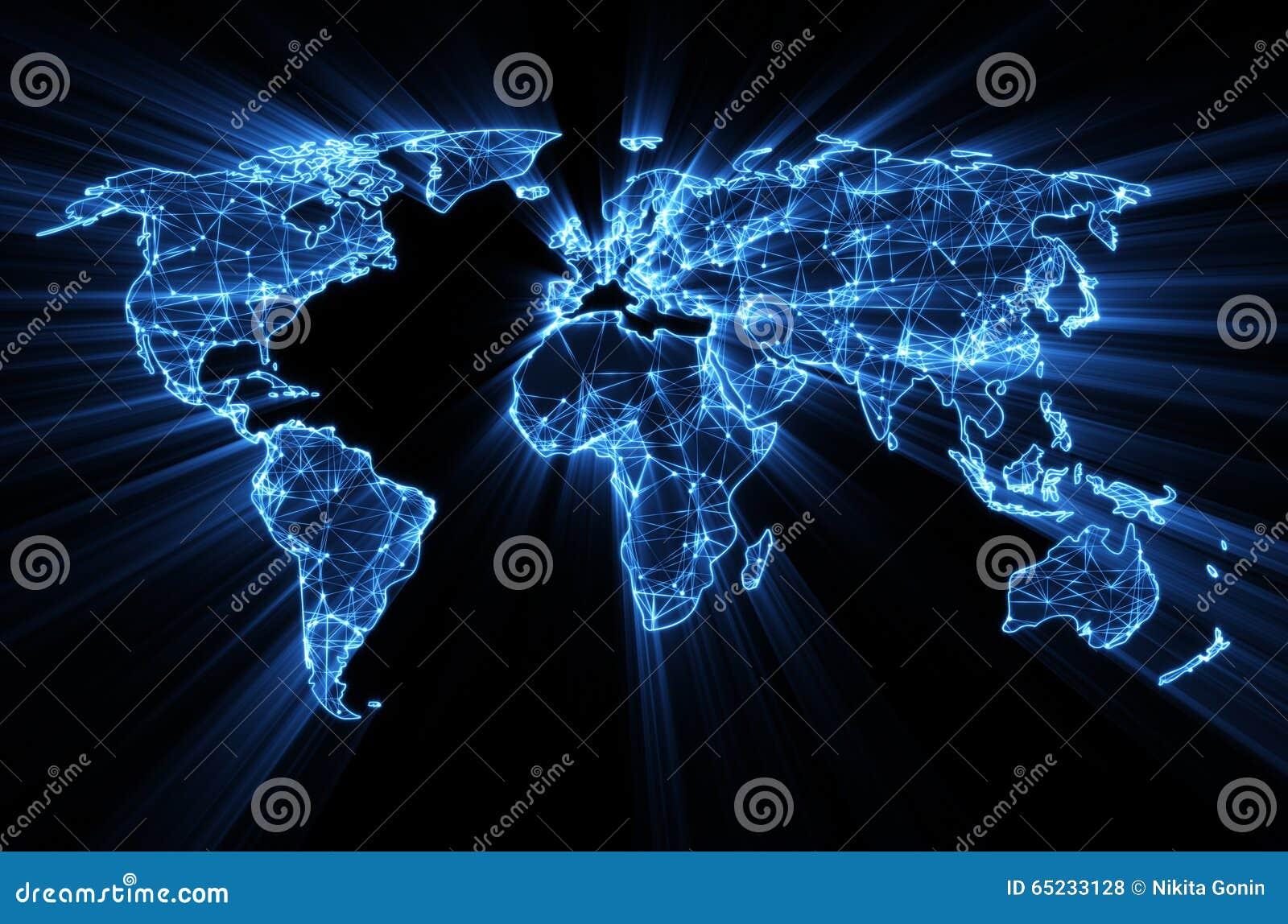 всемирная паутина картинки