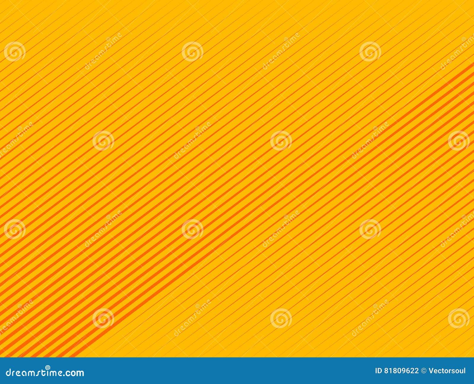 Наклоняя линии прямоугольные предпосылка/картина Динамическое diagona