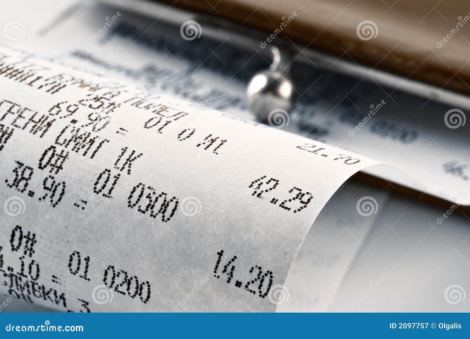 наличные деньги иллюстрируя потраченное получение дег