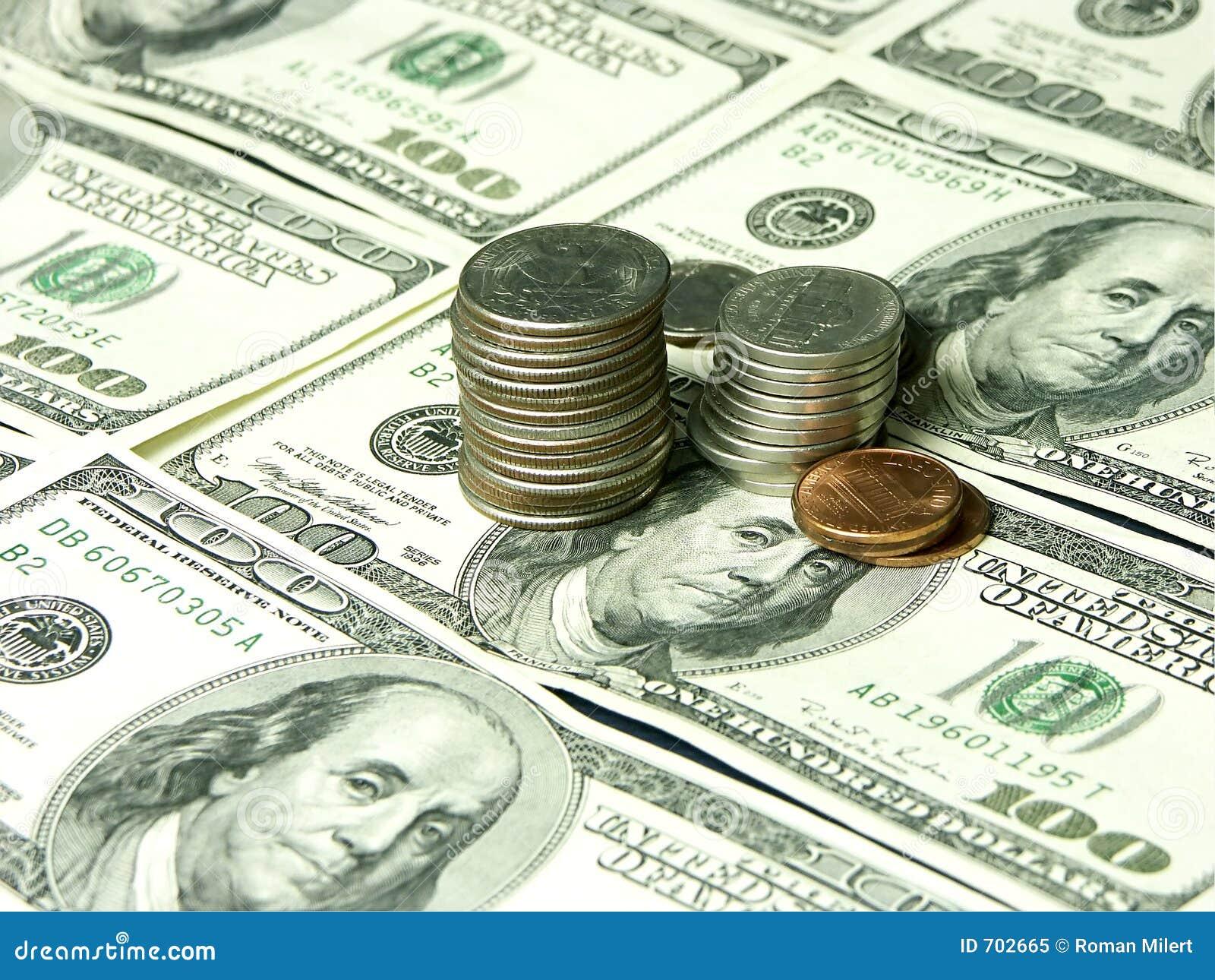 наличные деньги трудные