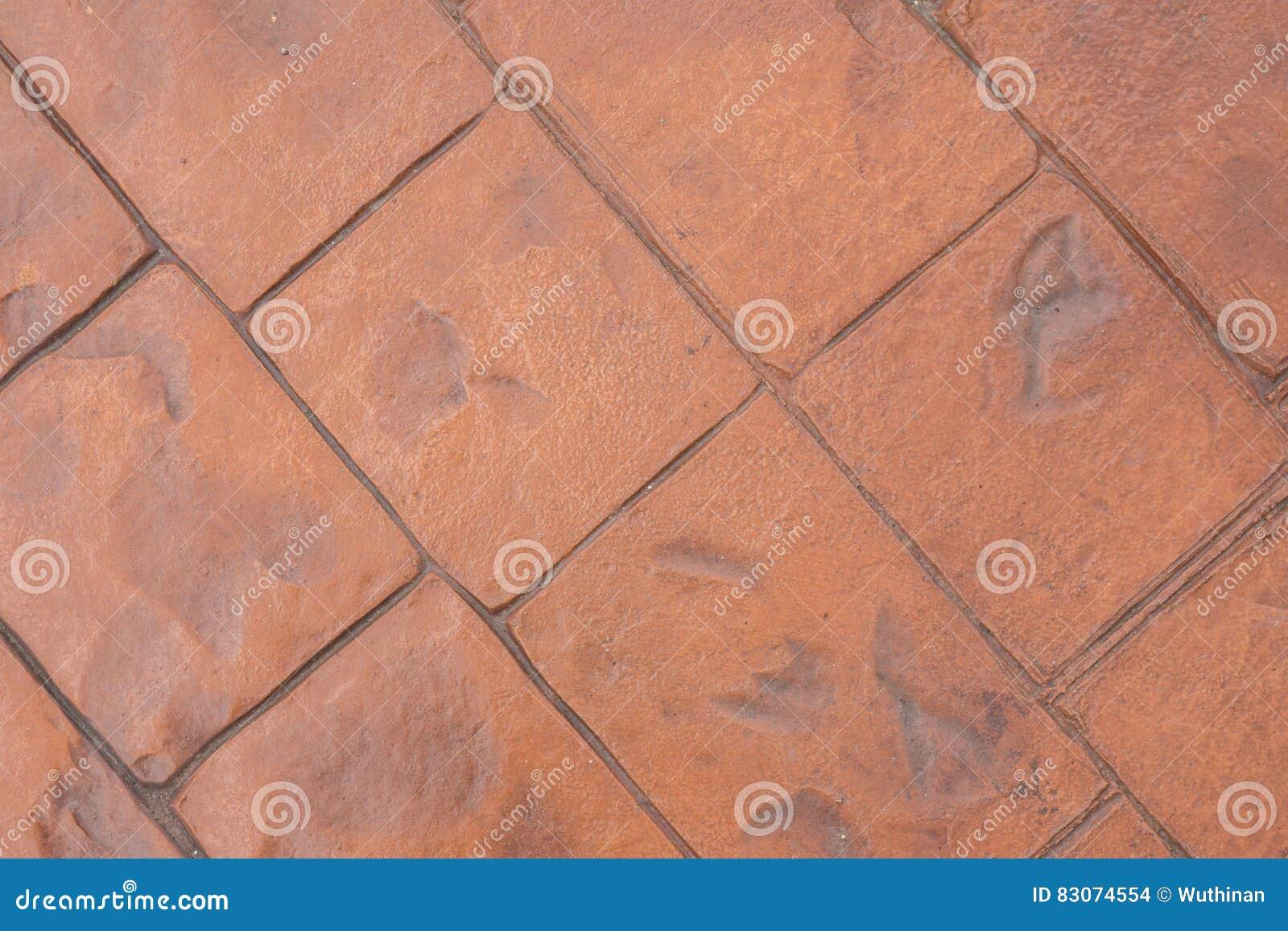 Напечатанный бетон бетон в курской области купить