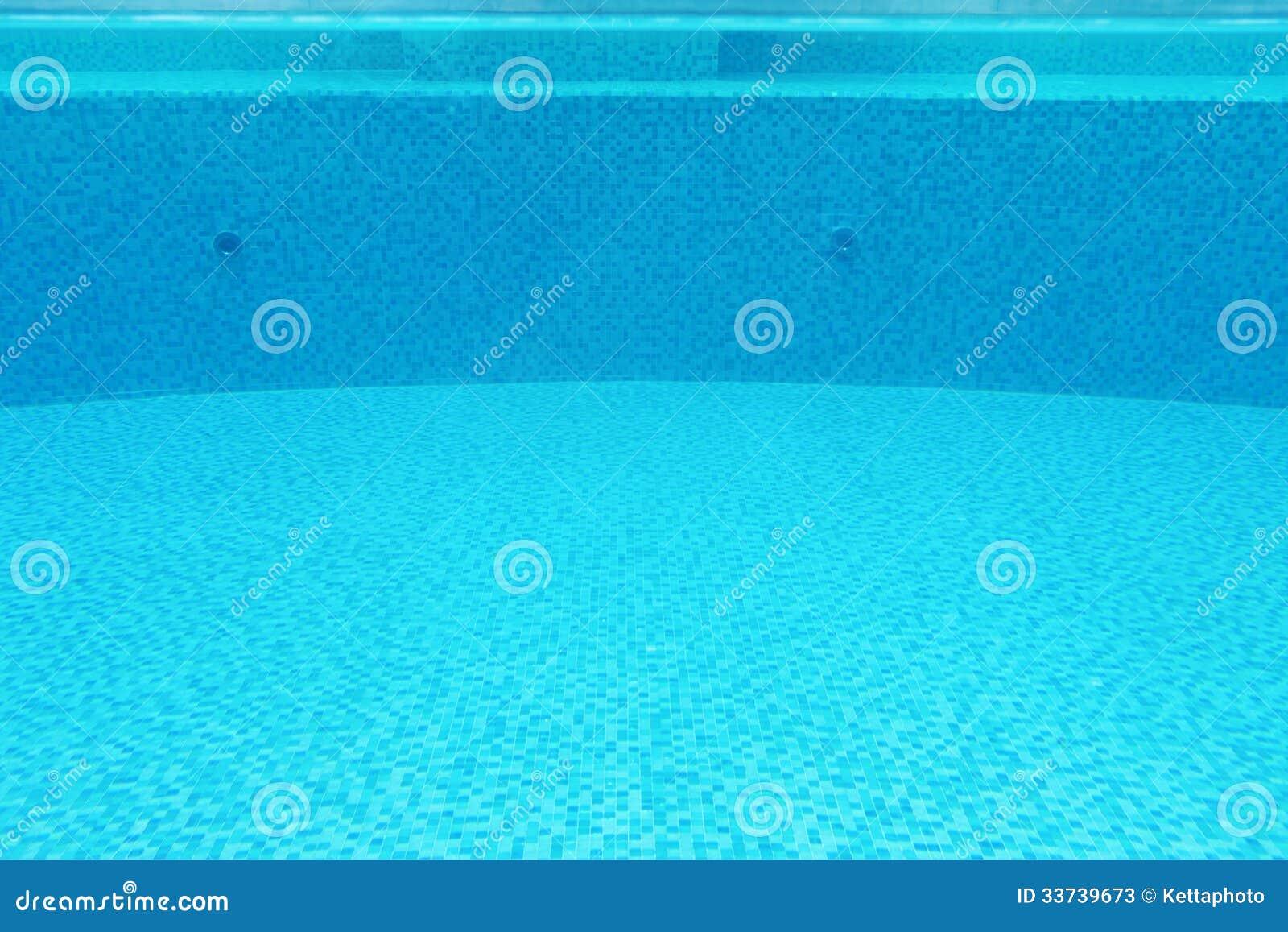 Напольный плавательный бассеин