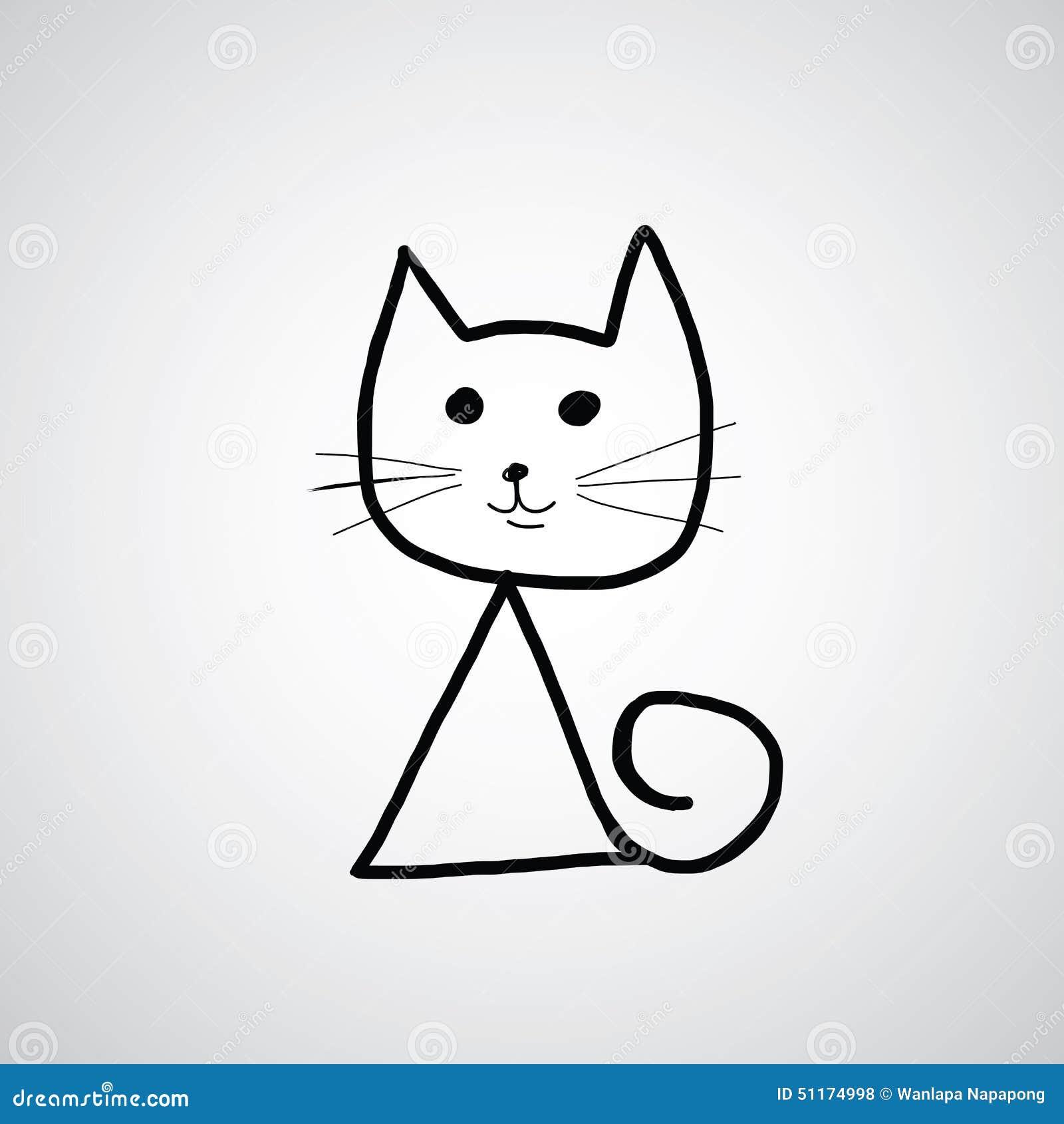 Картинки нарисованный тигр карандашом поэтапно 9
