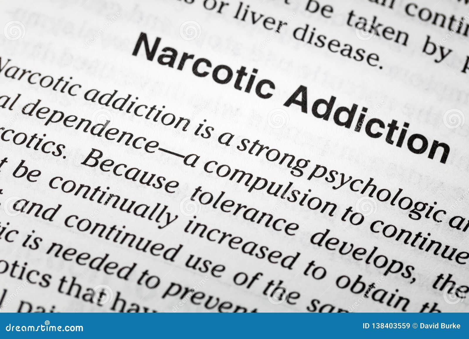 Определении наркомании наркологическая клиника губкин
