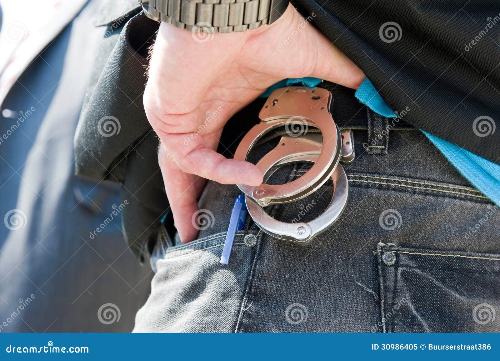 3d наручники фото: