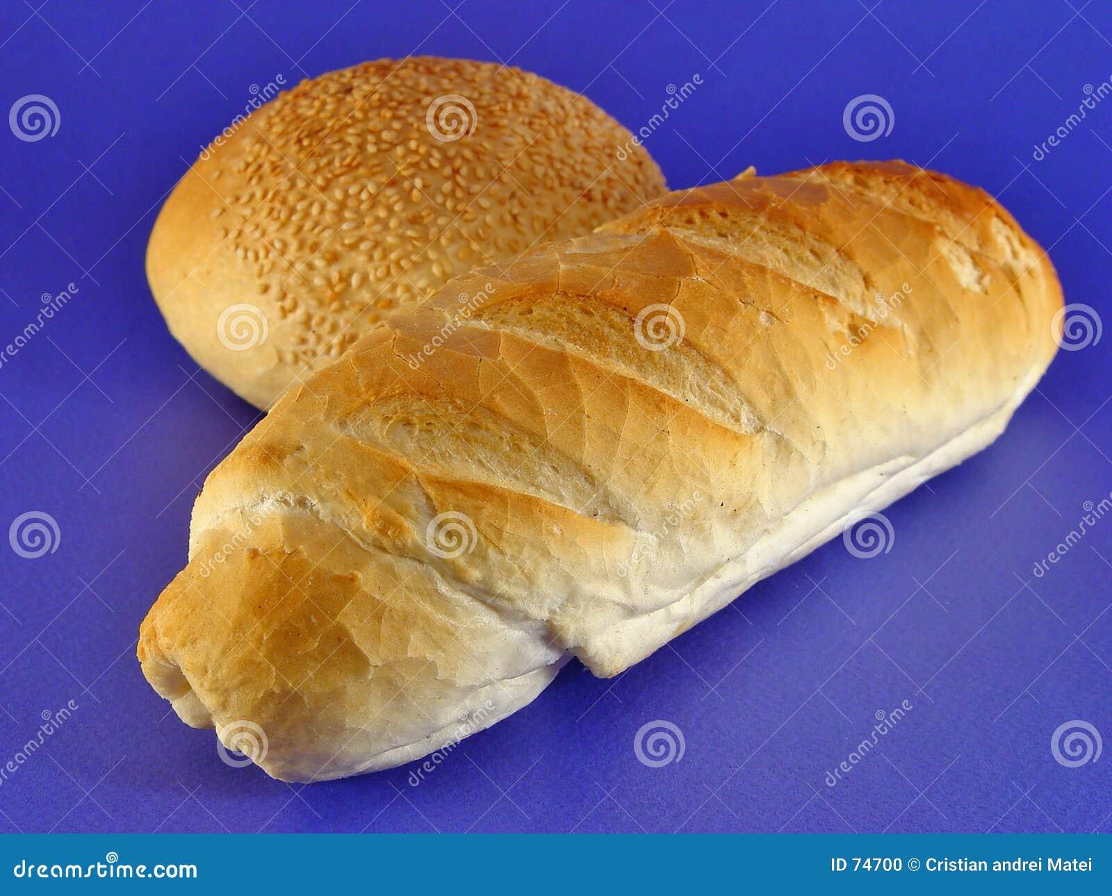 наслаждение хлебопекарни