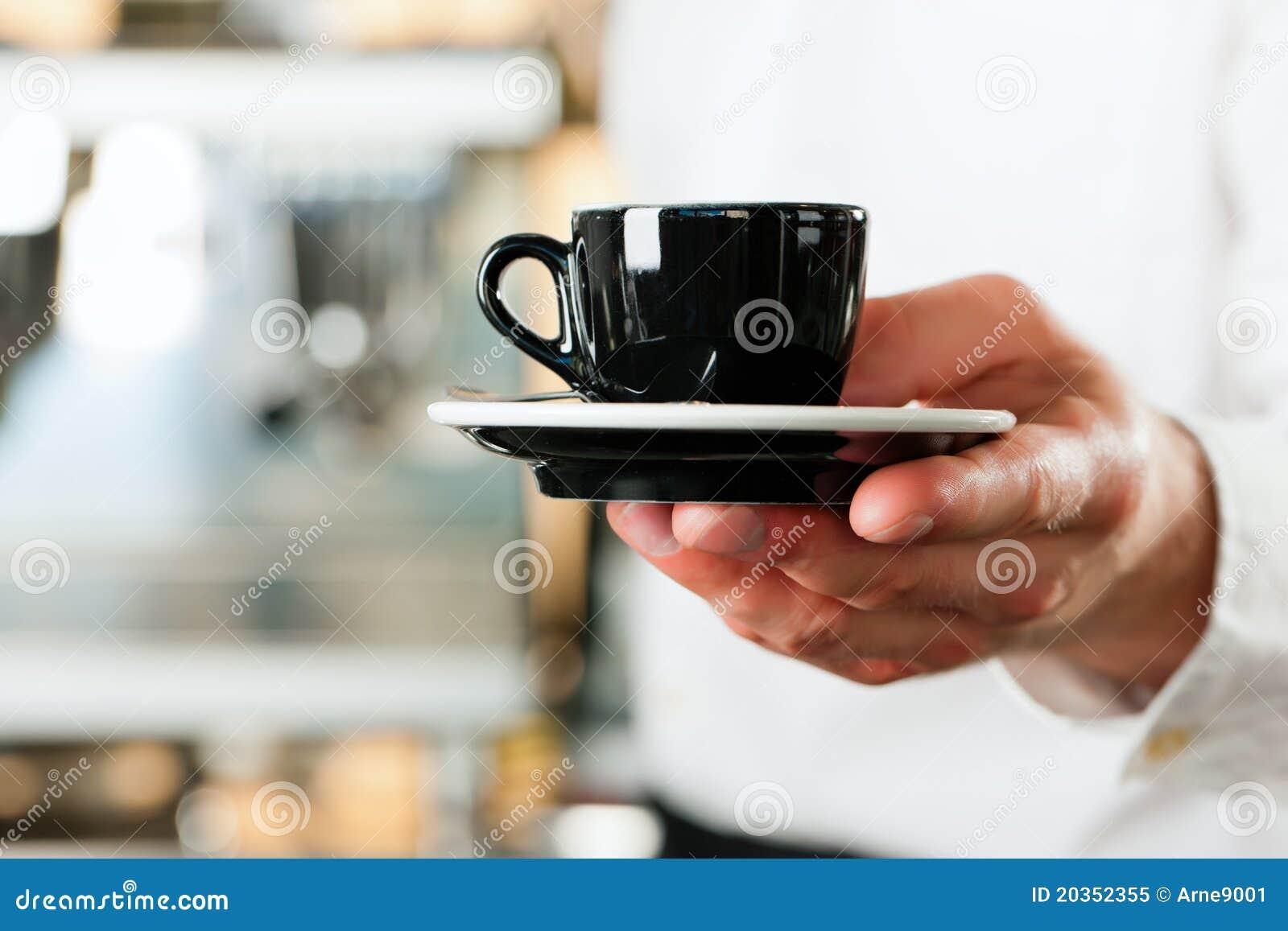 настоящие моменты coffeeshop кофе капучино barista