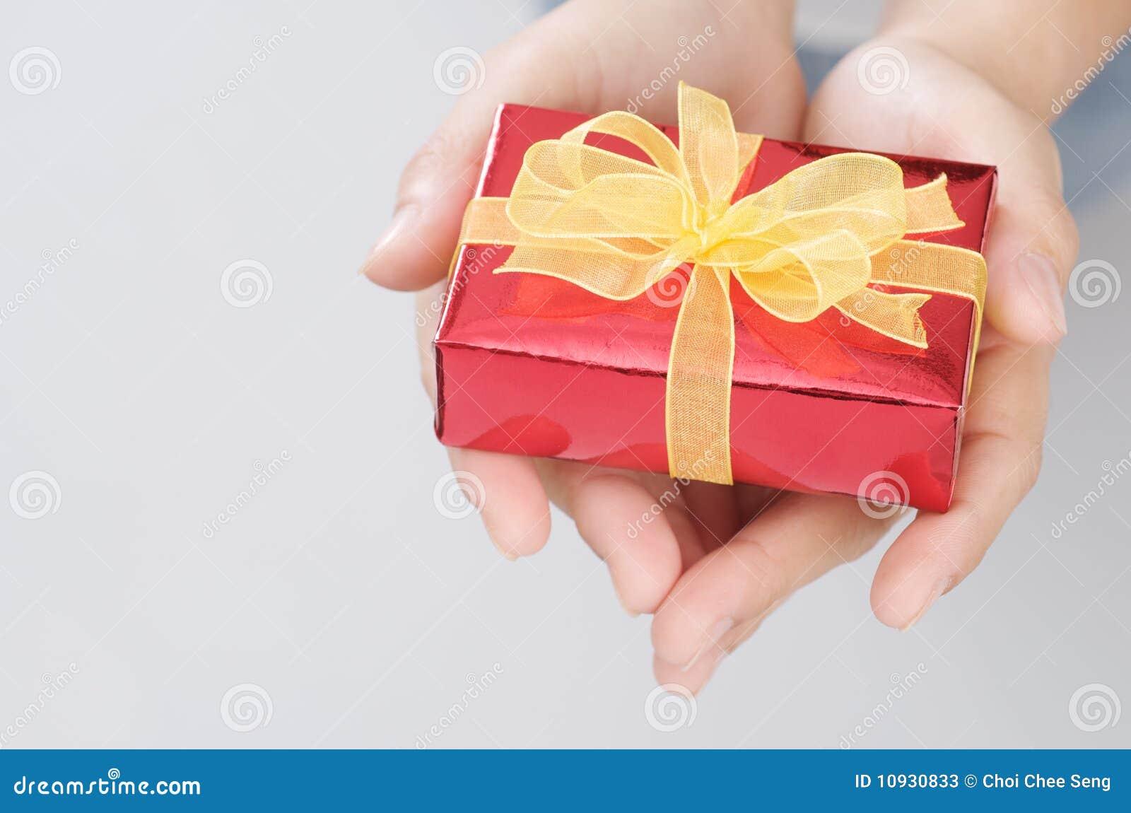 настоящий момент владением руки рождества