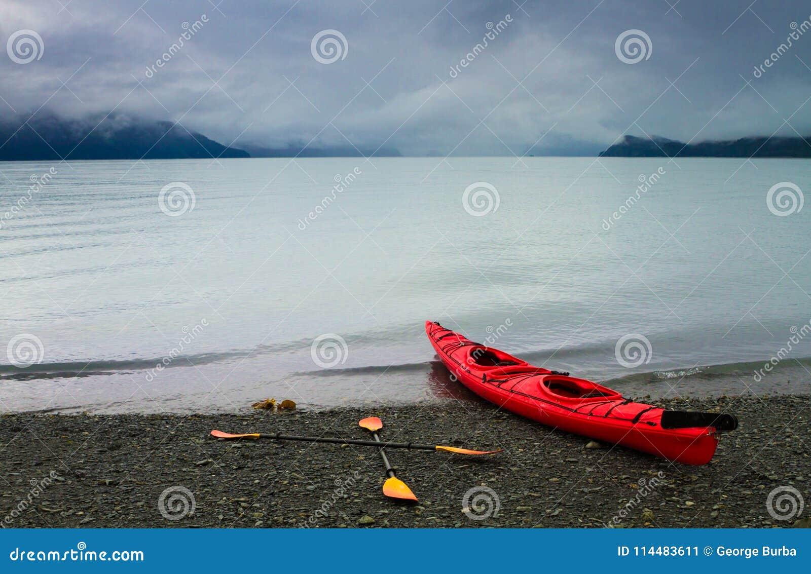 Национальные парки Аляски