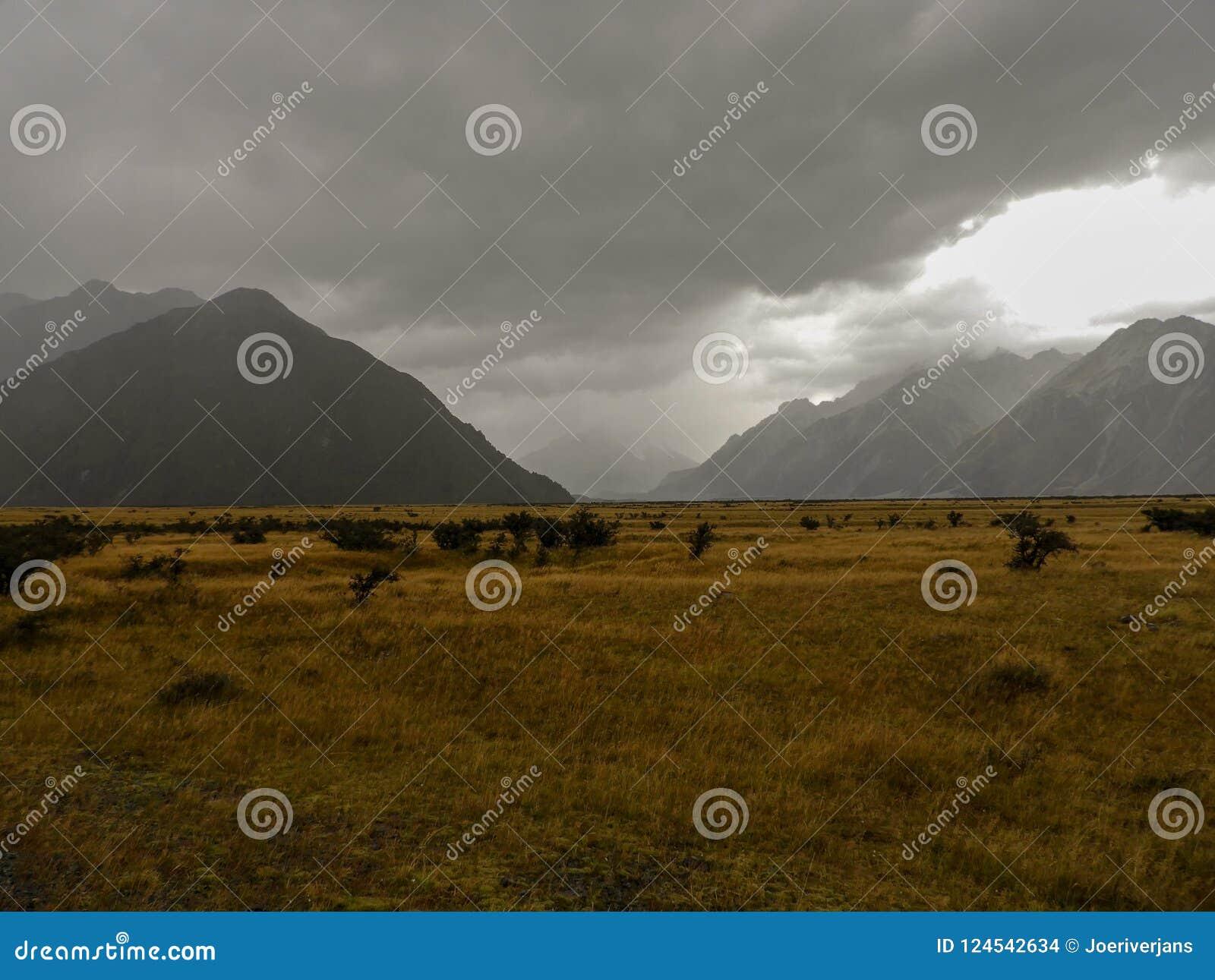 Национальный парк кашевара держателя реальный самоцвет