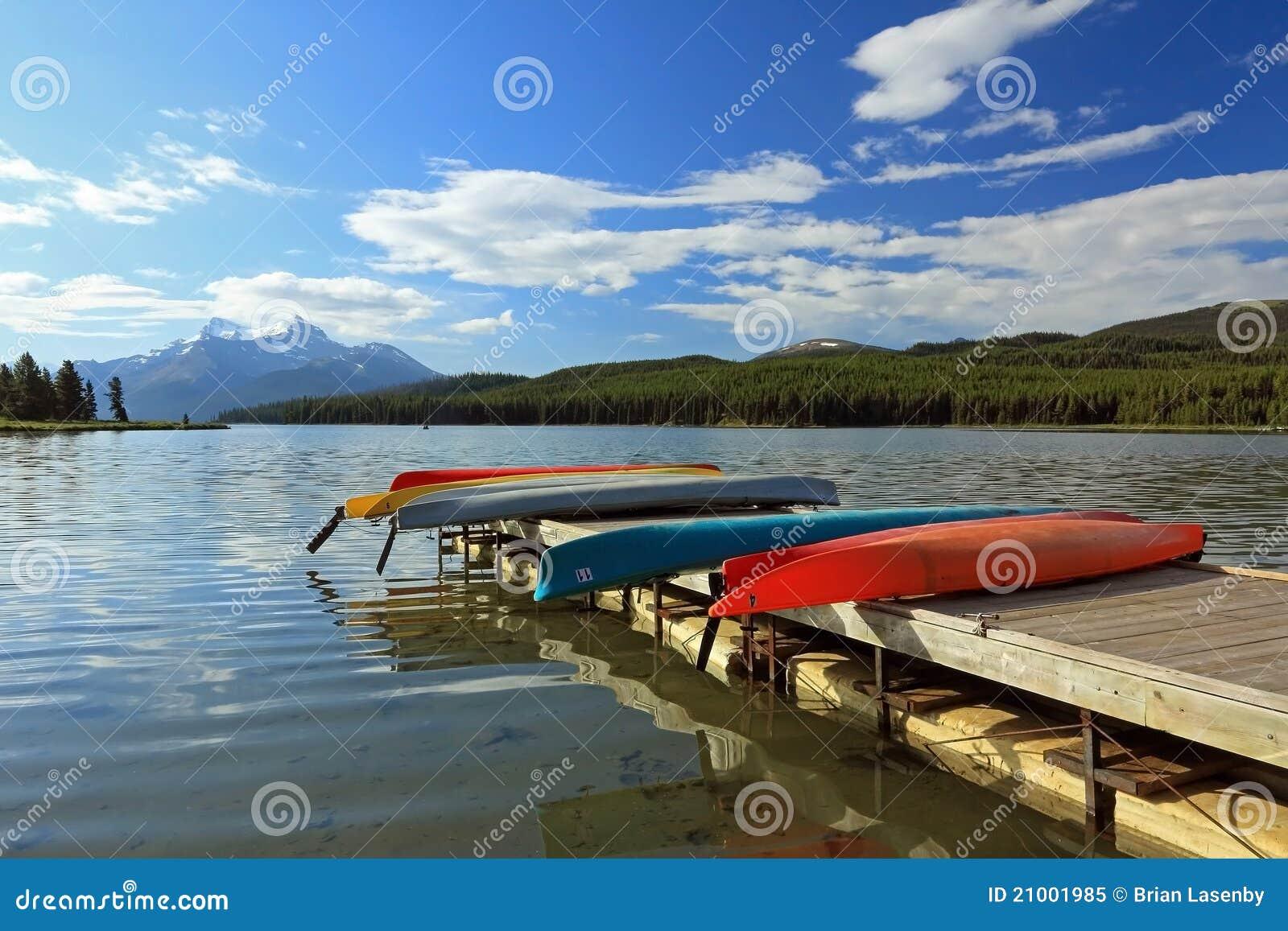 национальный парк kayaks яшмы стыковки alb