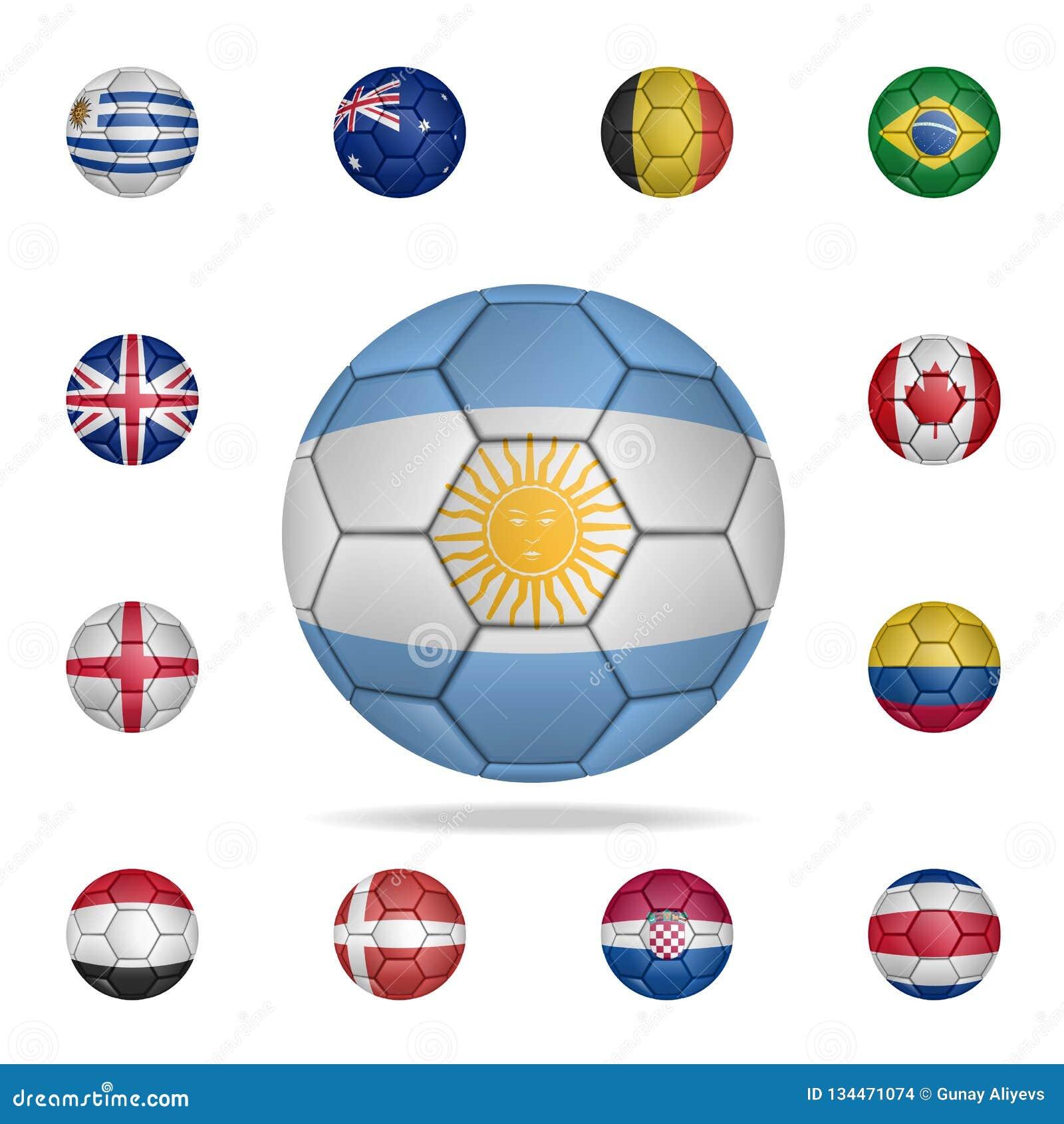 Немецкая футбольная команда на вх