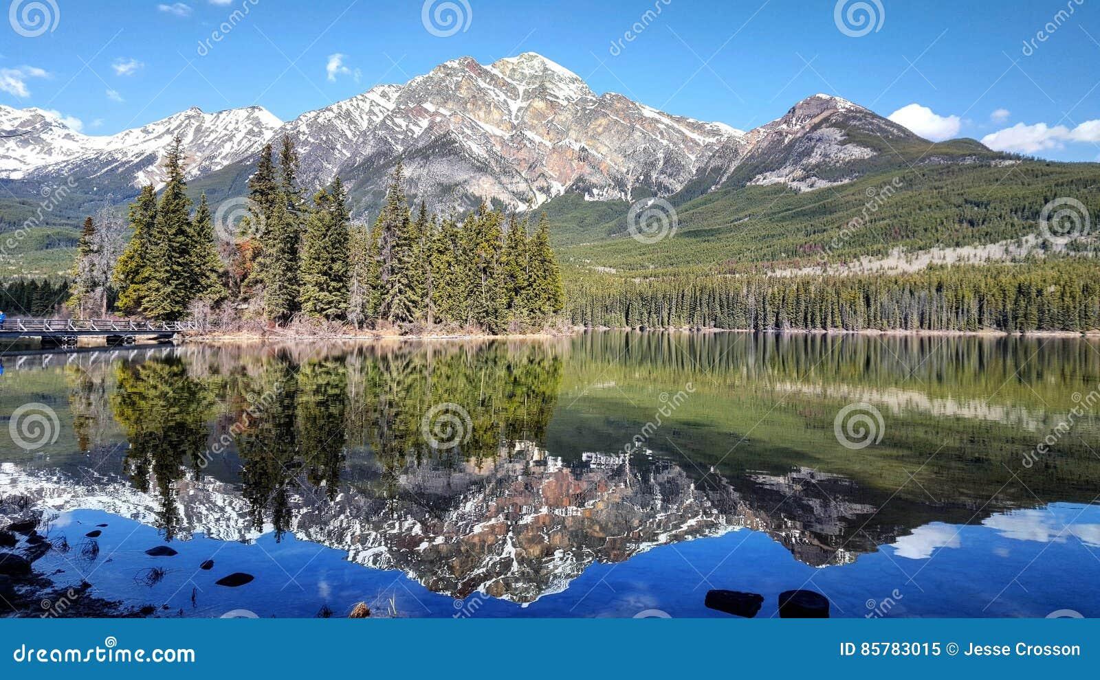 Национальный парк яшмы
