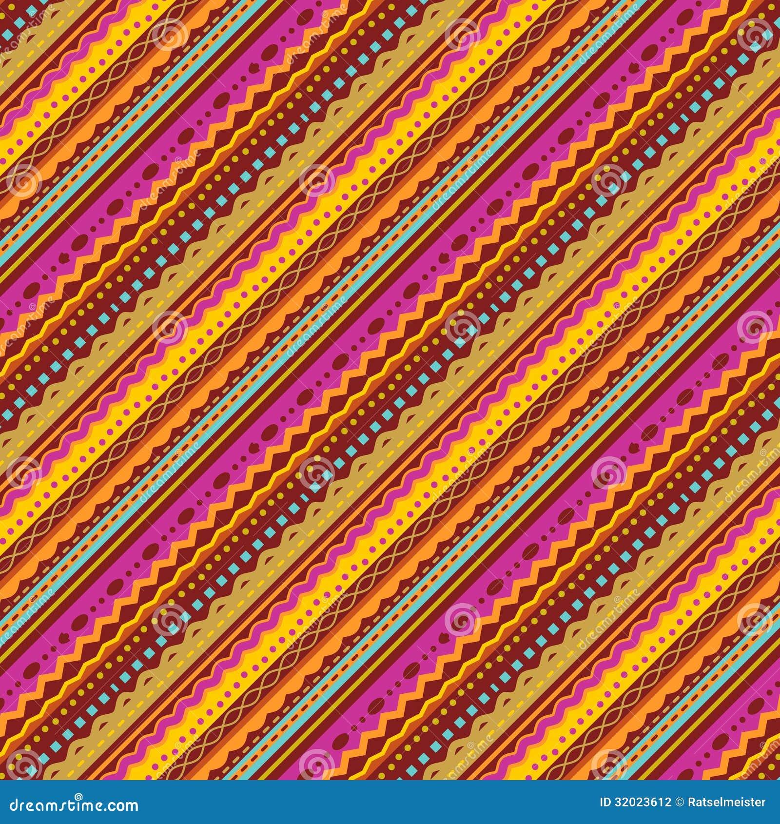 Нашивки и предпосылка шнурков цветов осени