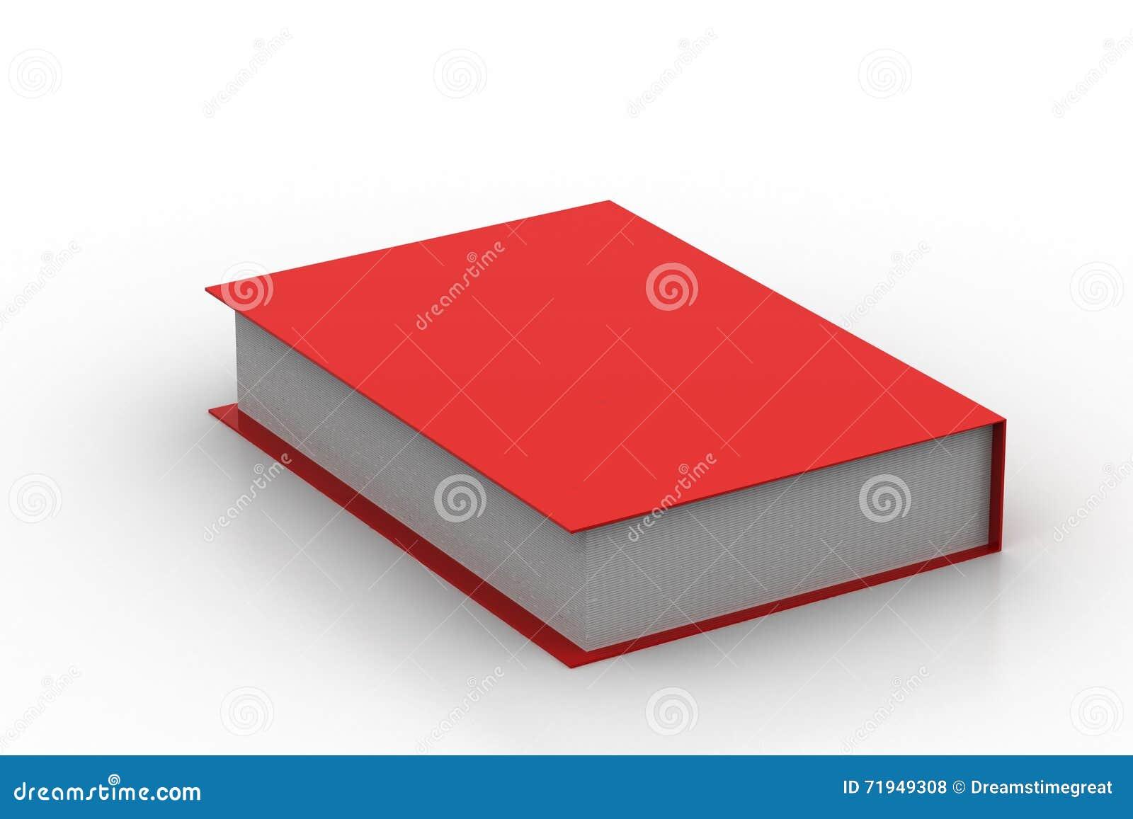 Налоговая документация