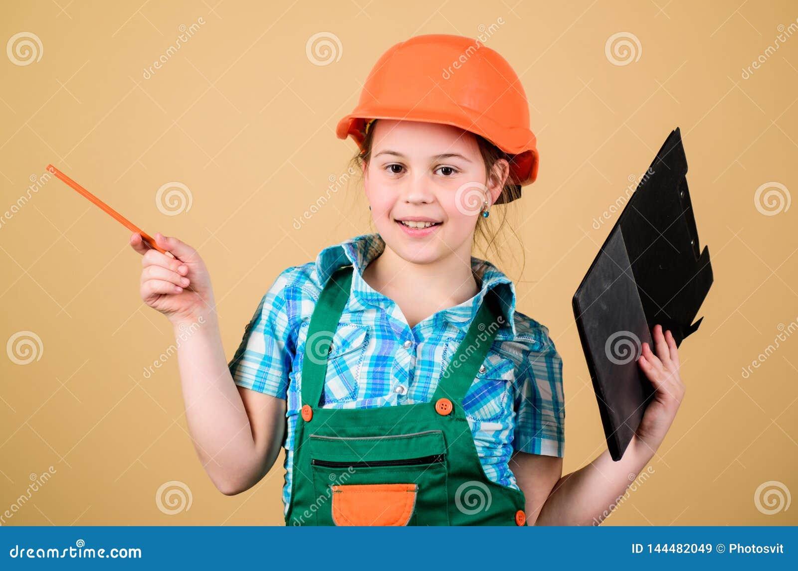 Работа контролером девушка работа для девушек высокооплачиваемая в ставрополе