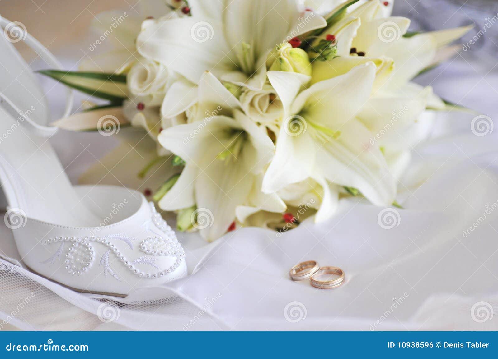 невеста вспомогательного оборудования различная