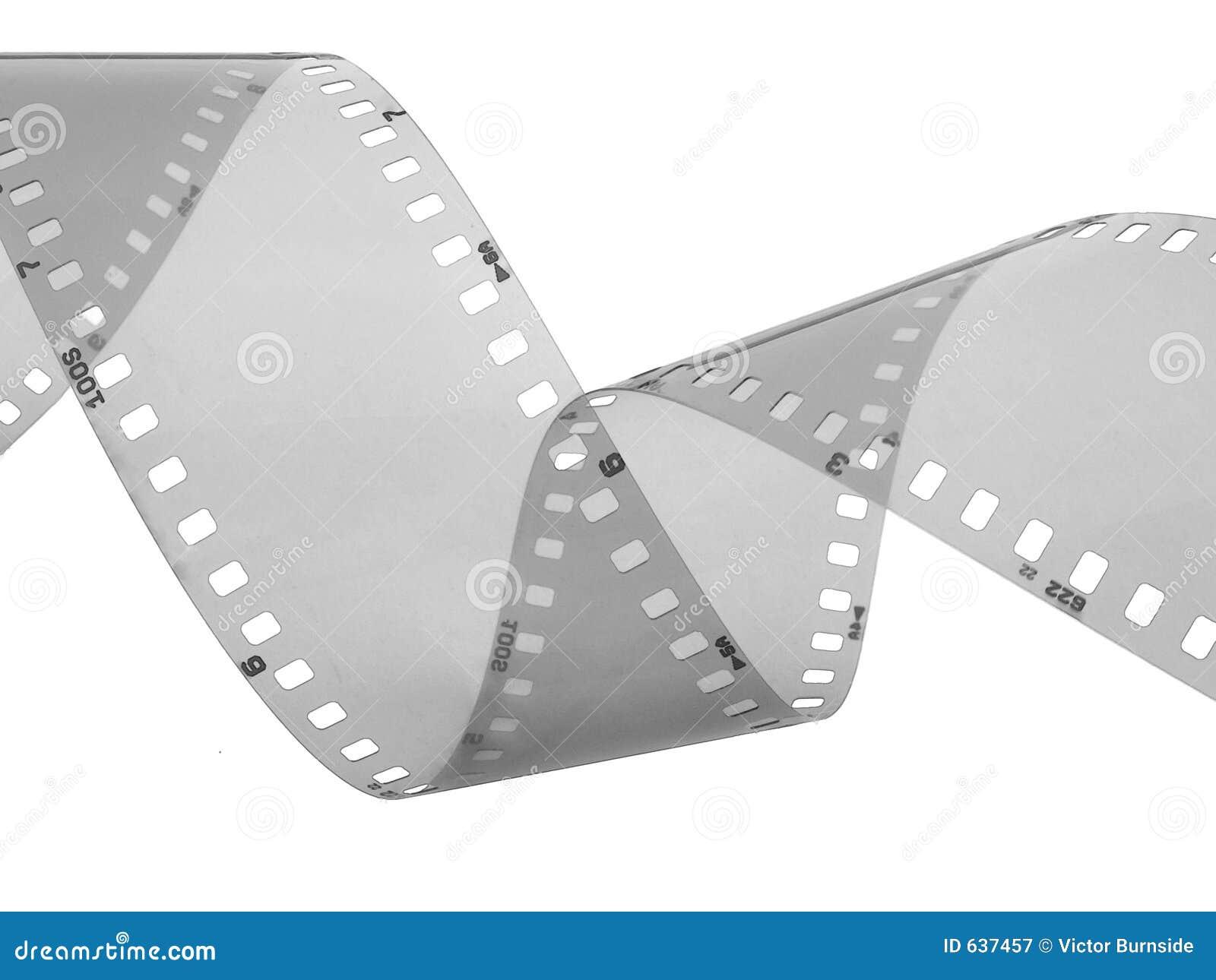 Download недостаток 35 mm стоковое изображение. изображение насчитывающей прокладка - 637457