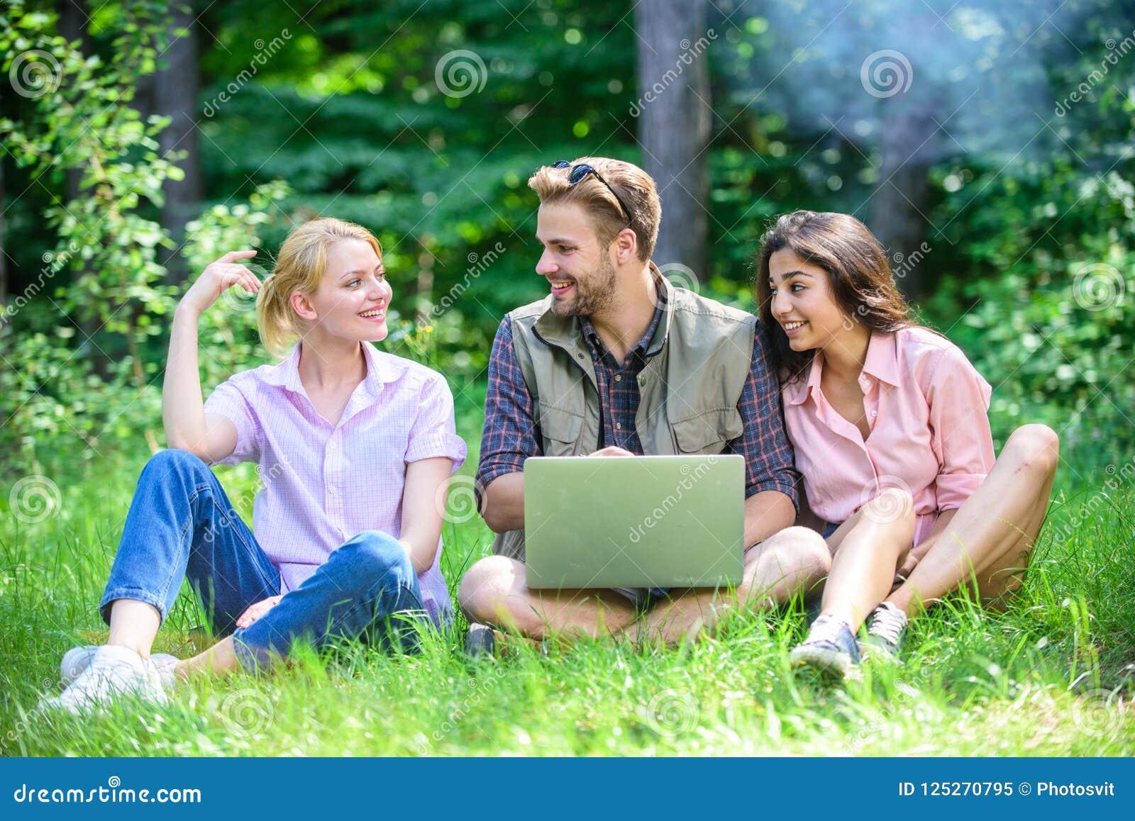 Независимая возможность Современные технологии дают возможность работать во всех условиях окружающей среды Молодость компании тра