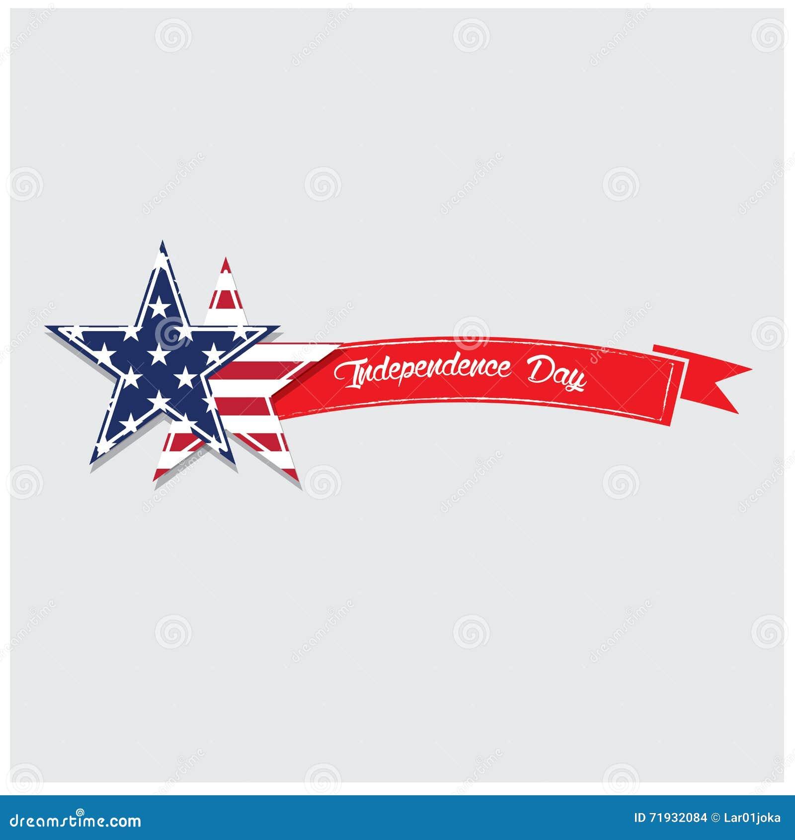 независимость дня счастливая