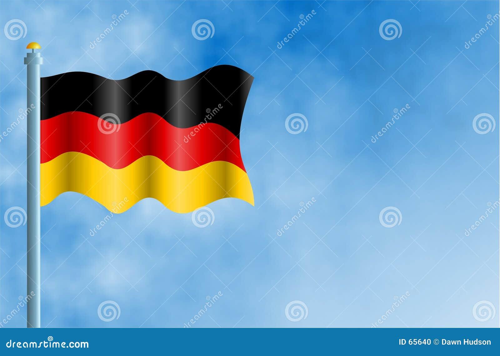 немецко