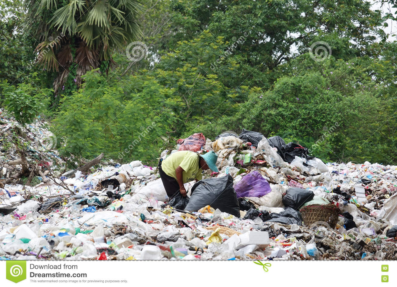 Download Ненужное разъединение бедными человеками Редакционное Стоковое Изображение - изображение насчитывающей сброс, управление: 72281814