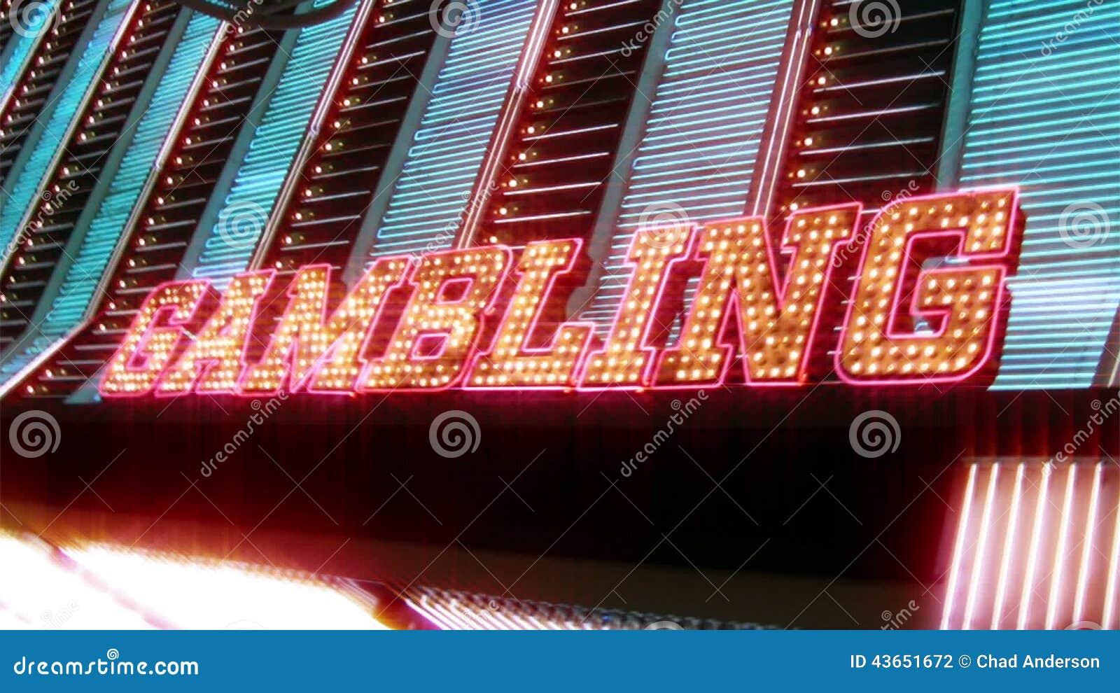 Лас вегас вывески казино казино 7 лвл