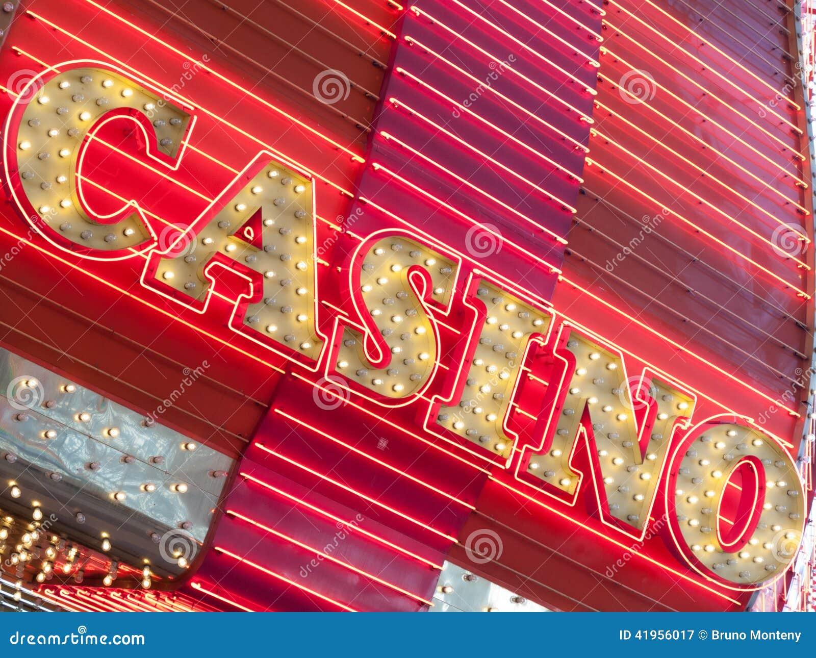 Азартные Слоты Онлайн